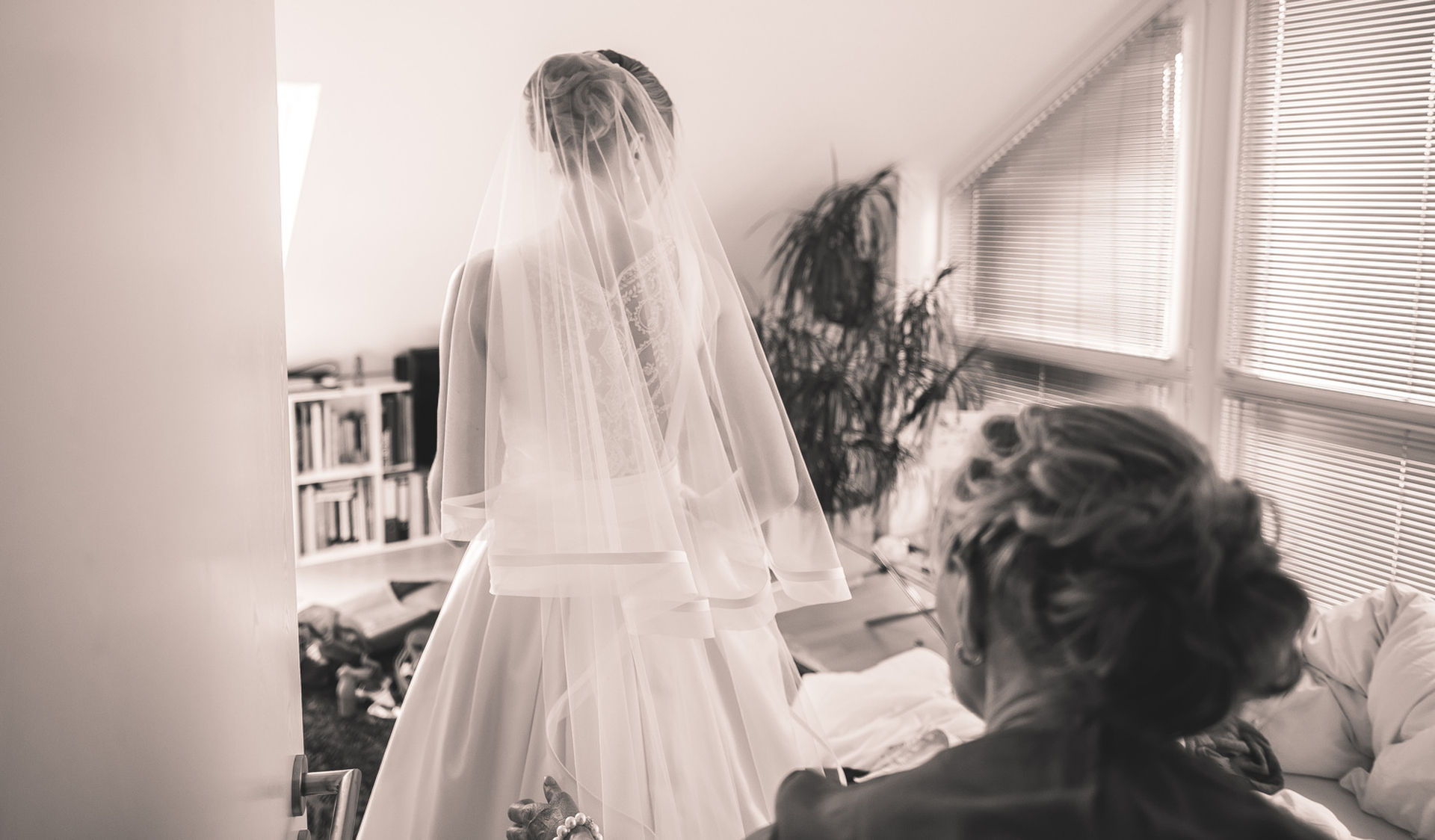 20170520-Hochzeit-Michael-Steffi042