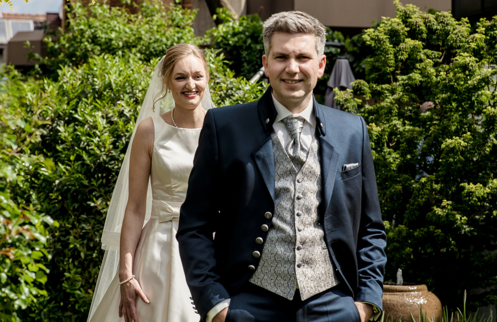 20170520-Hochzeit-Michael-Steffi065
