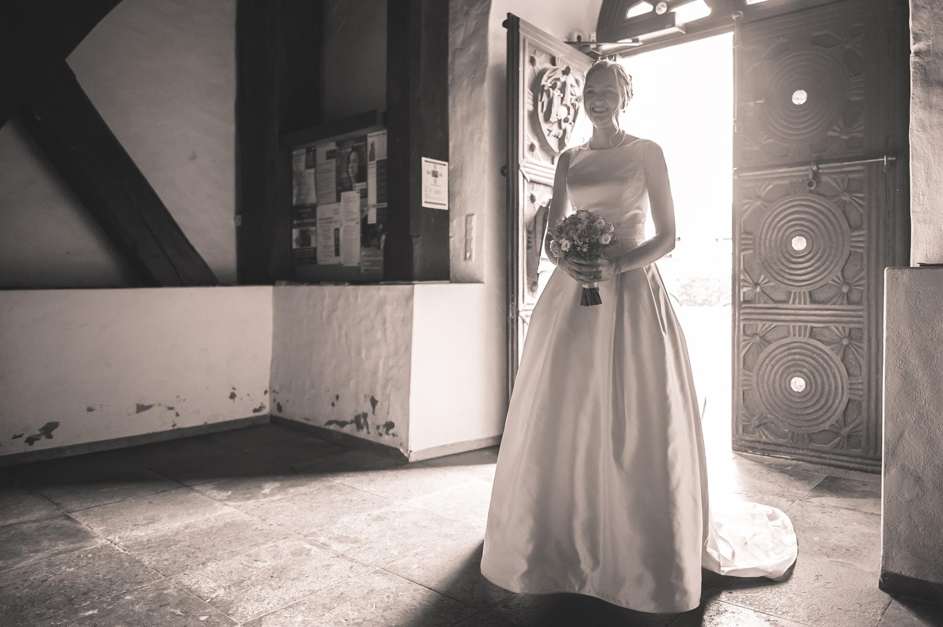 20170520-Hochzeit-Michael-Steffi119