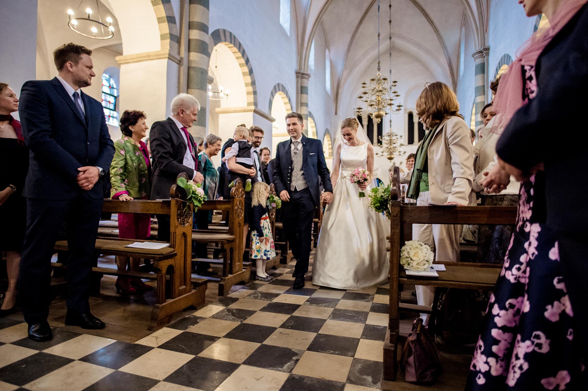20170520-Hochzeit-Michael-Steffi120
