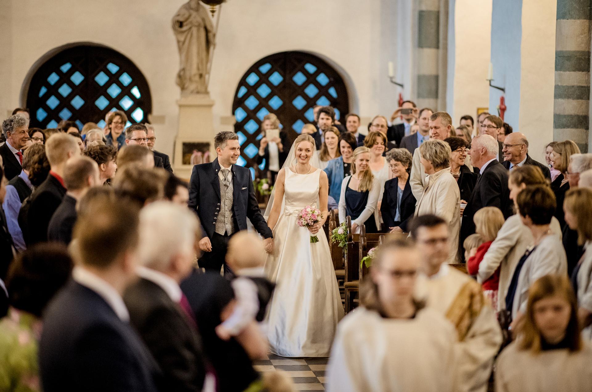 20170520-Hochzeit-Michael-Steffi137