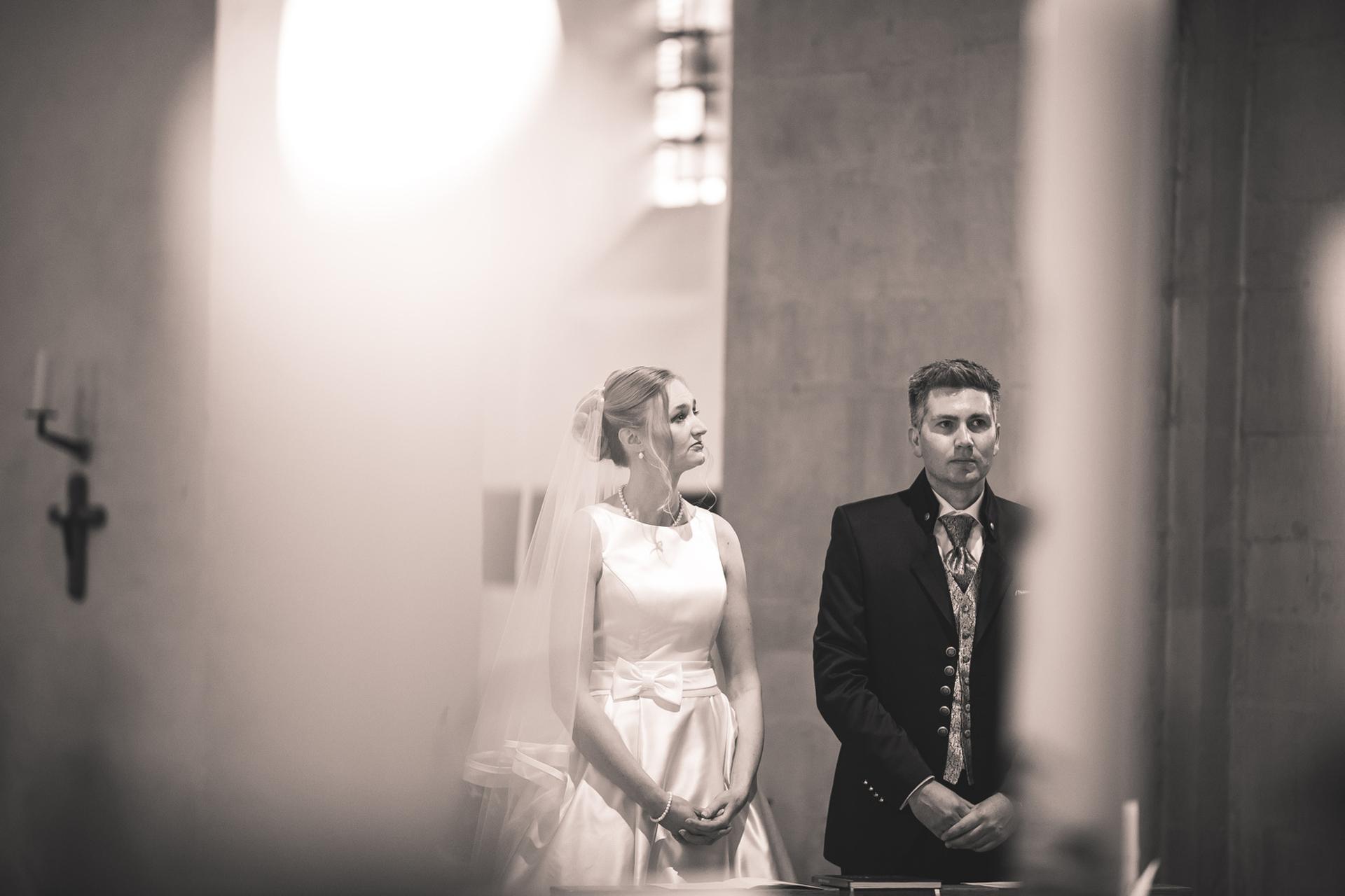 20170520-Hochzeit-Michael-Steffi139
