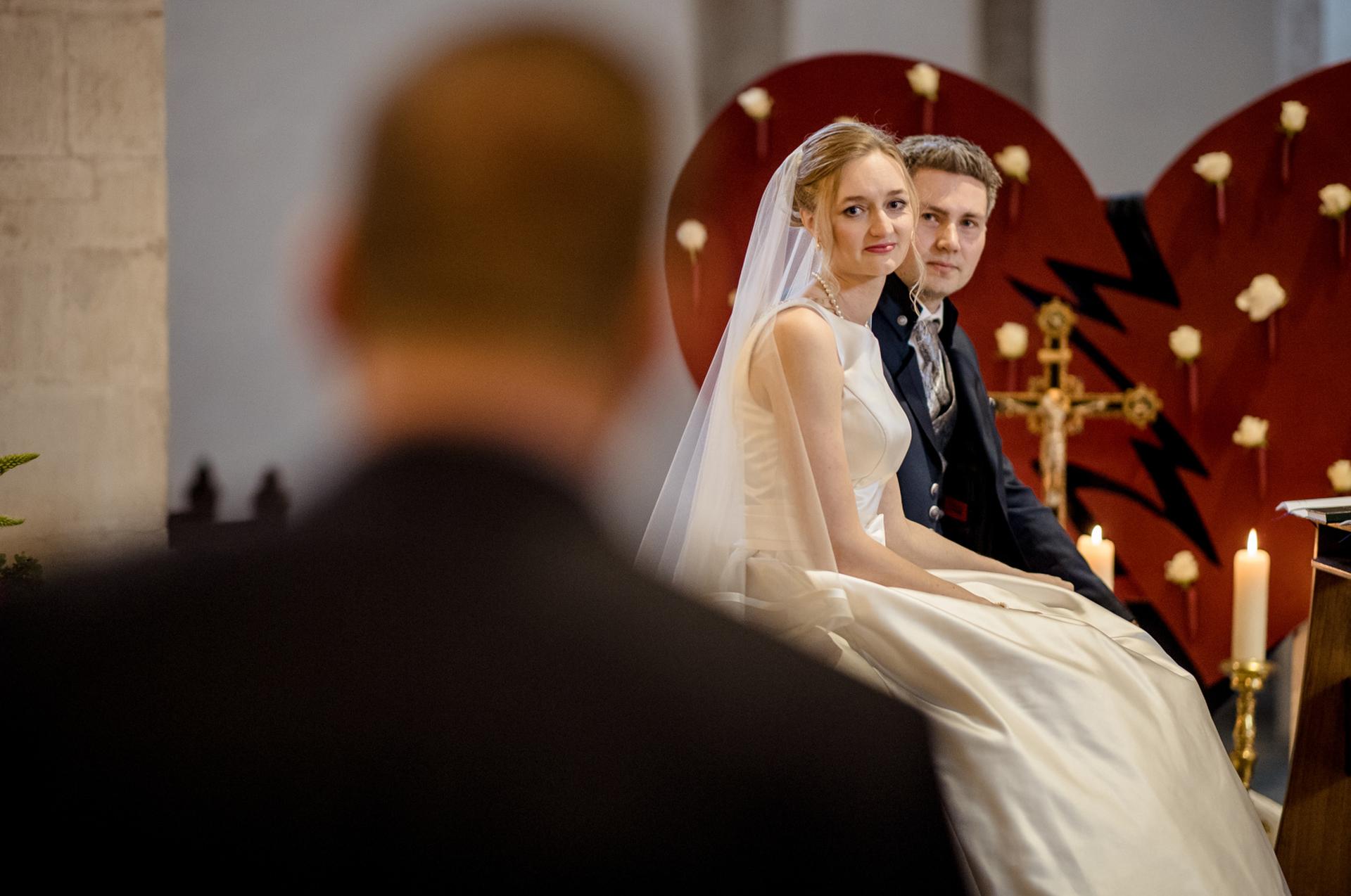 20170520-Hochzeit-Michael-Steffi146