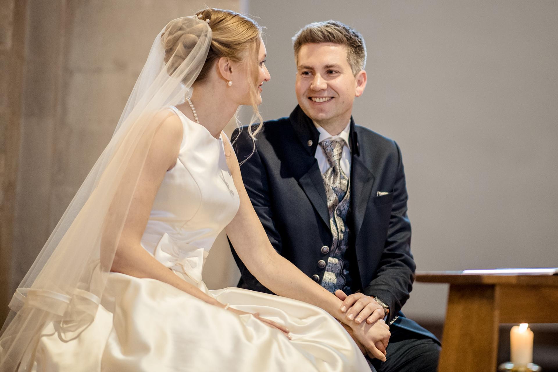 20170520-Hochzeit-Michael-Steffi152