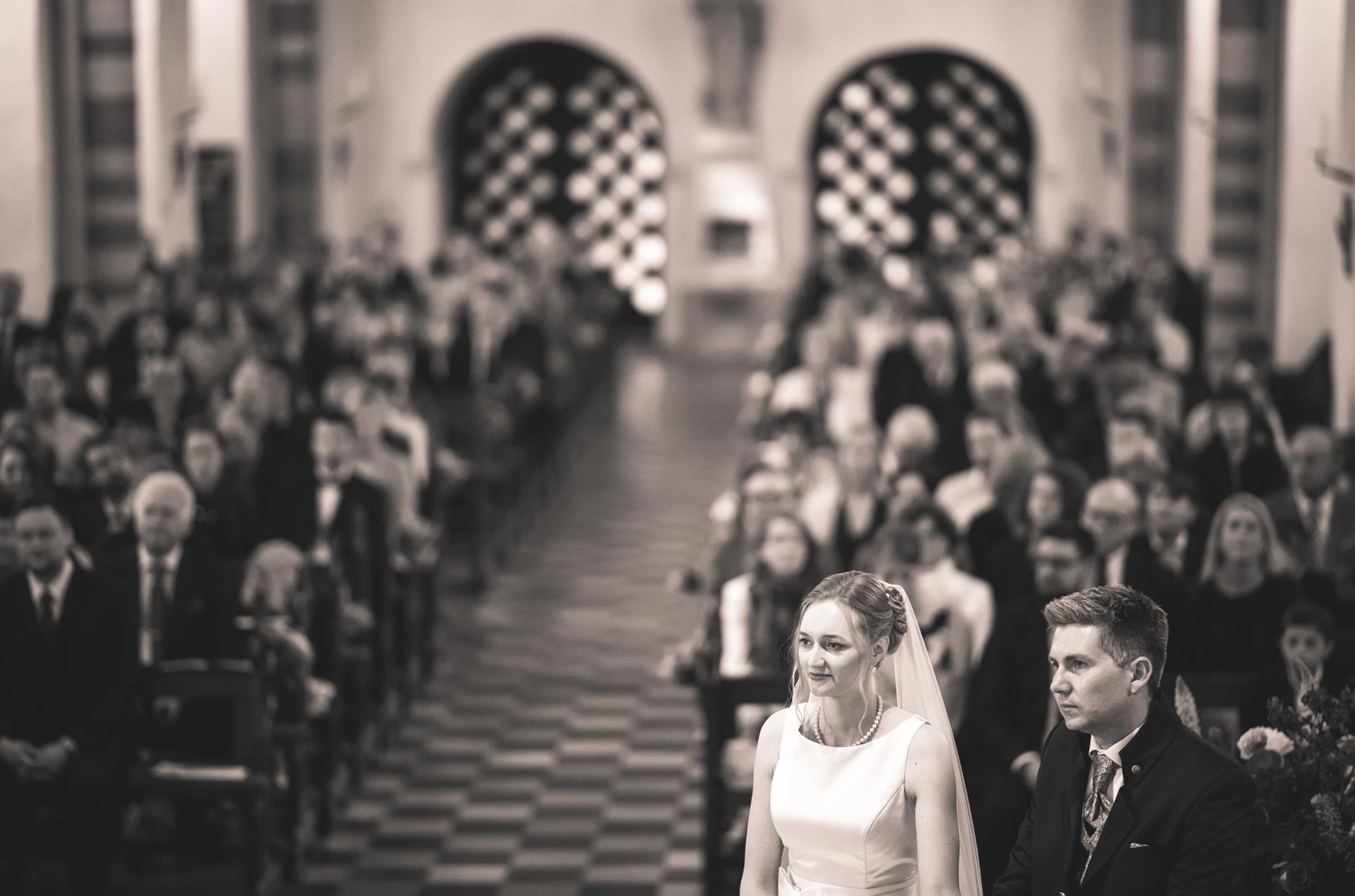 20170520-Hochzeit-Michael-Steffi159