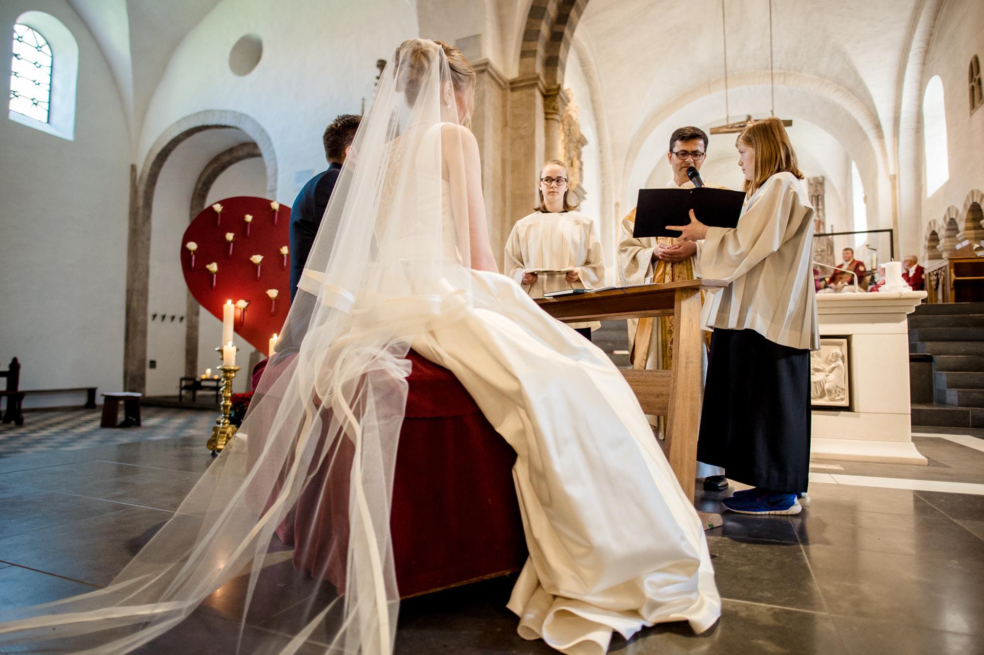 20170520-Hochzeit-Michael-Steffi163