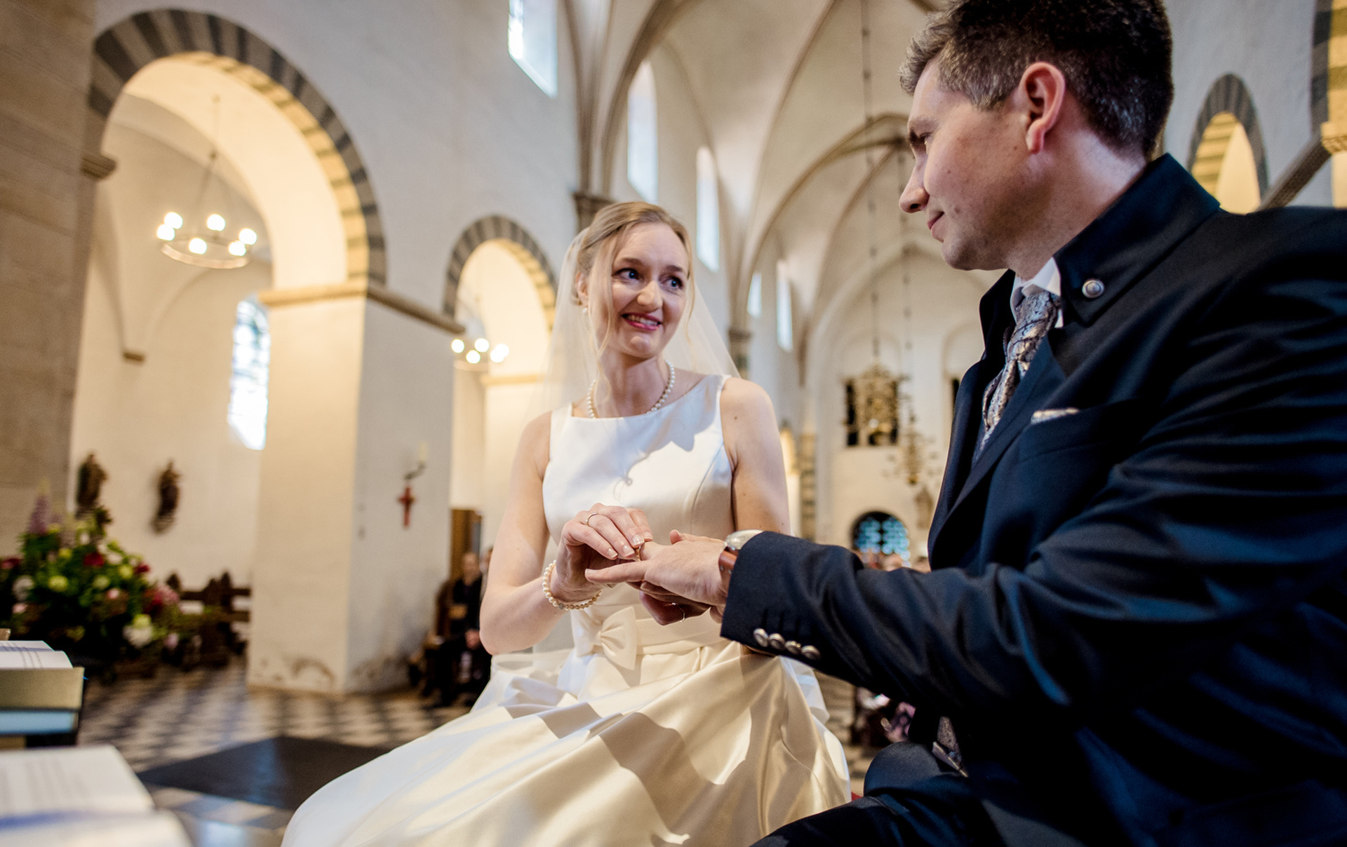 20170520-Hochzeit-Michael-Steffi177