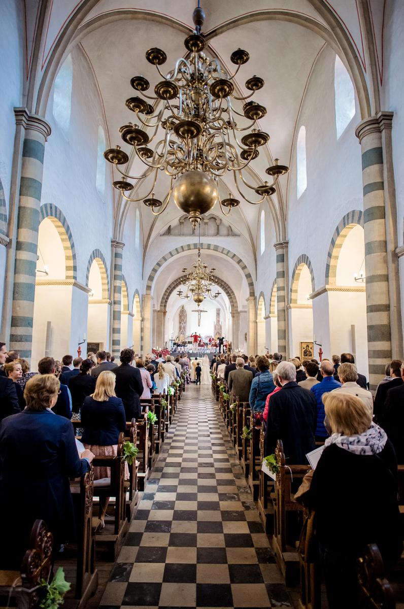 20170520-Hochzeit-Michael-Steffi188