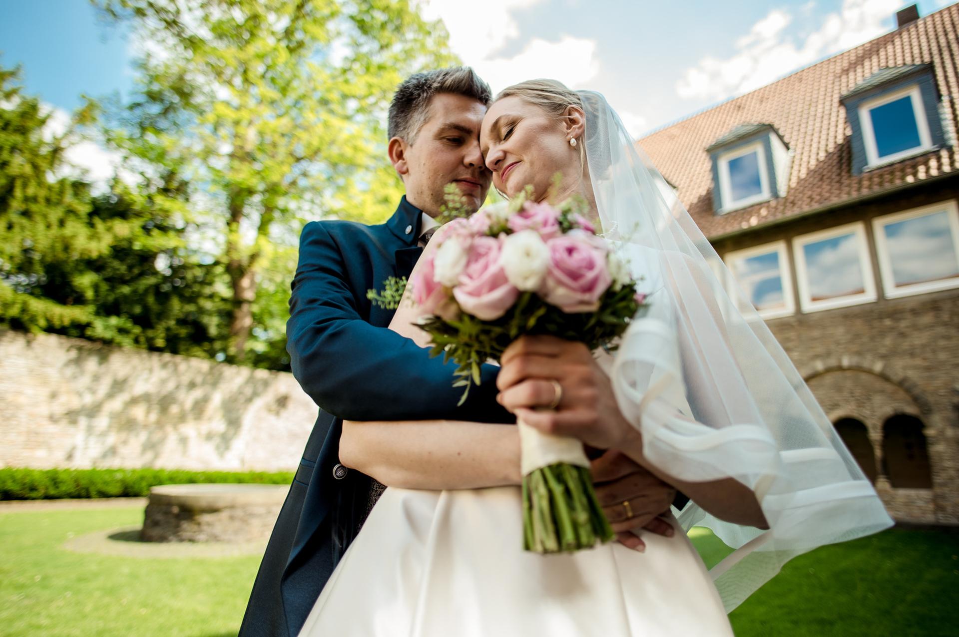 20170520-Hochzeit-Michael-Steffi356