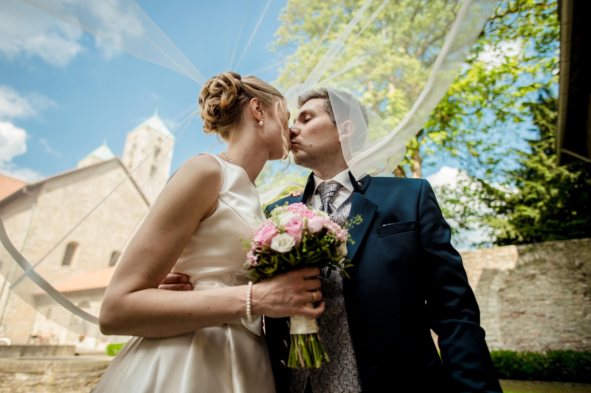 20170520-Hochzeit-Michael-Steffi362