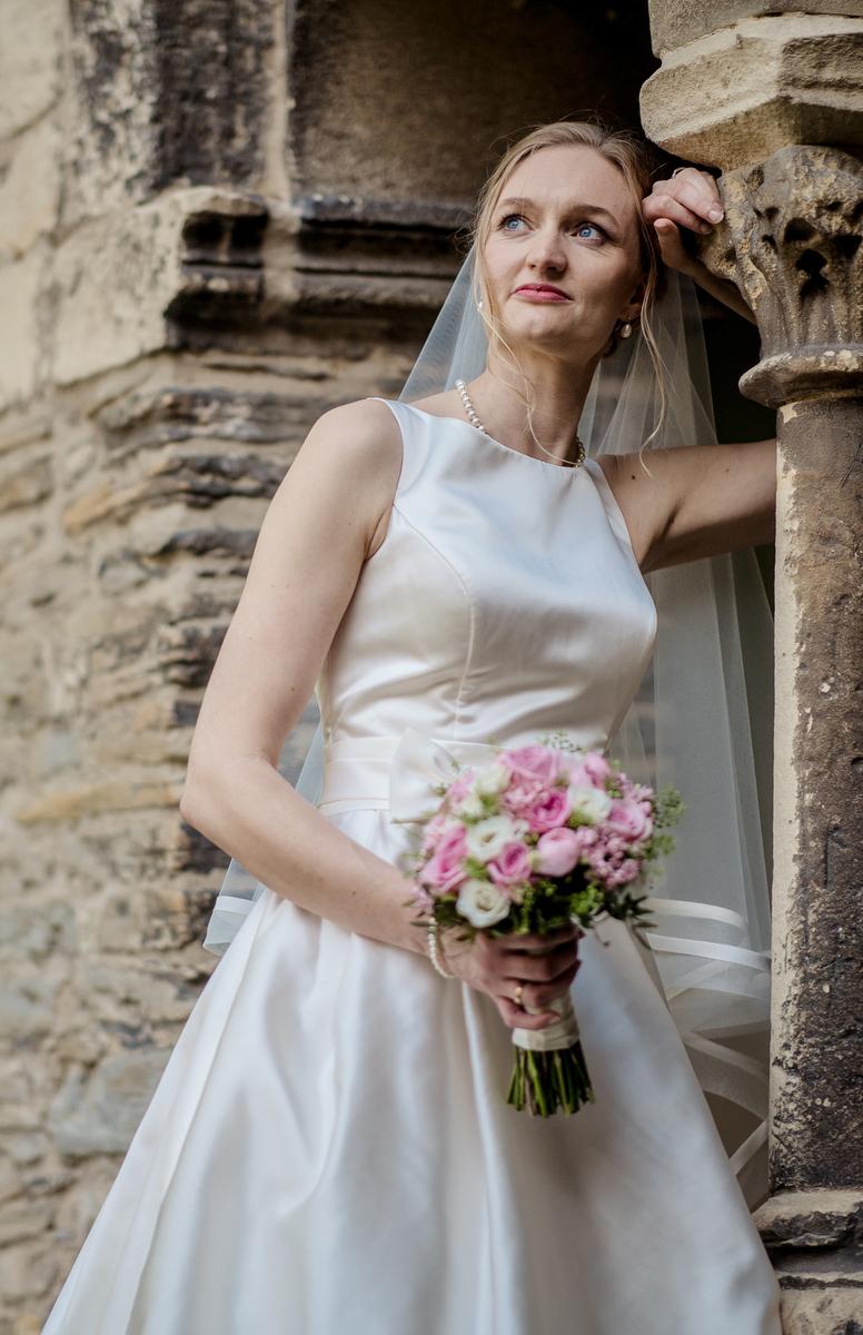 20170520-Hochzeit-Michael-Steffi397