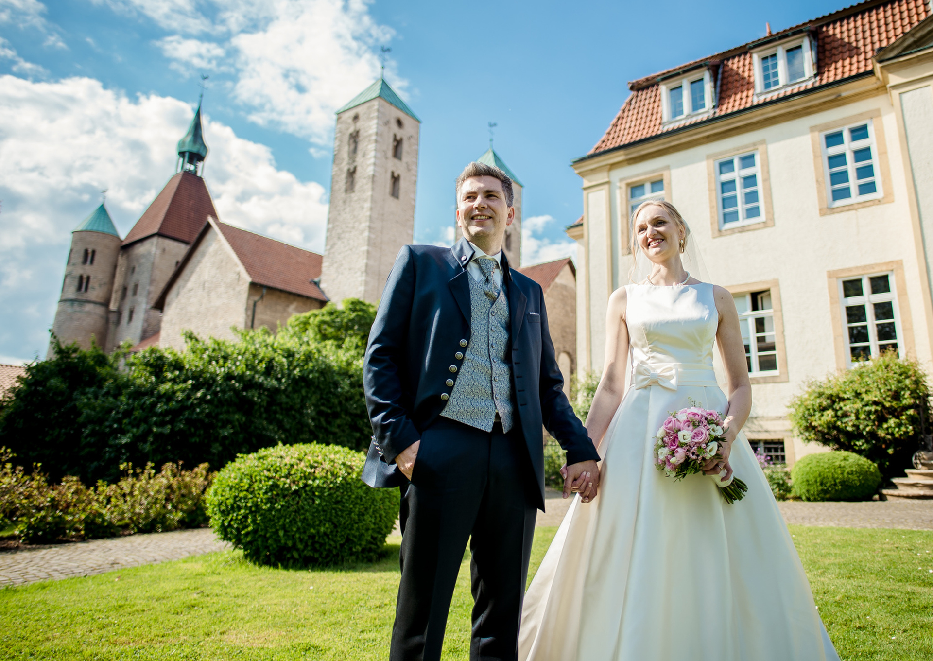 20170520-Hochzeit-Michael-Steffi452