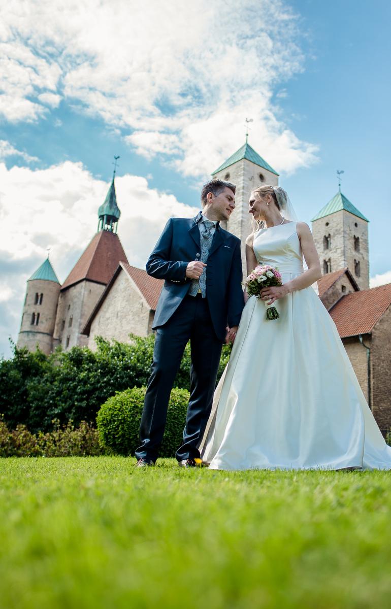 20170520-Hochzeit-Michael-Steffi454