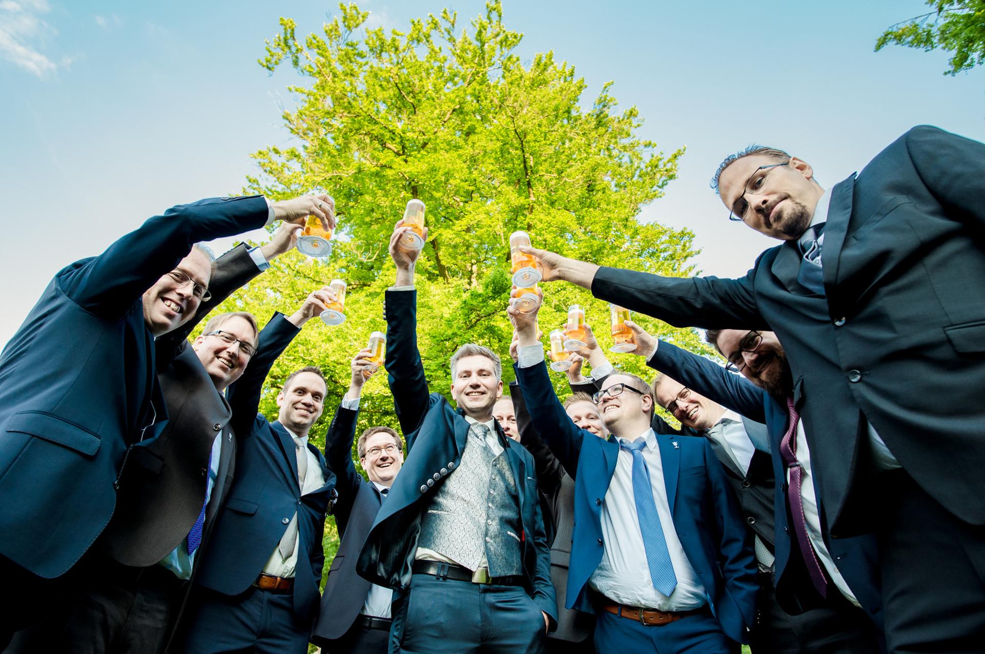 20170520-Hochzeit-Michael-Steffi561