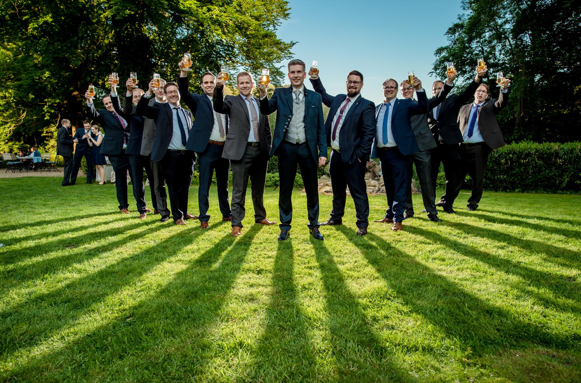 20170520-Hochzeit-Michael-Steffi564