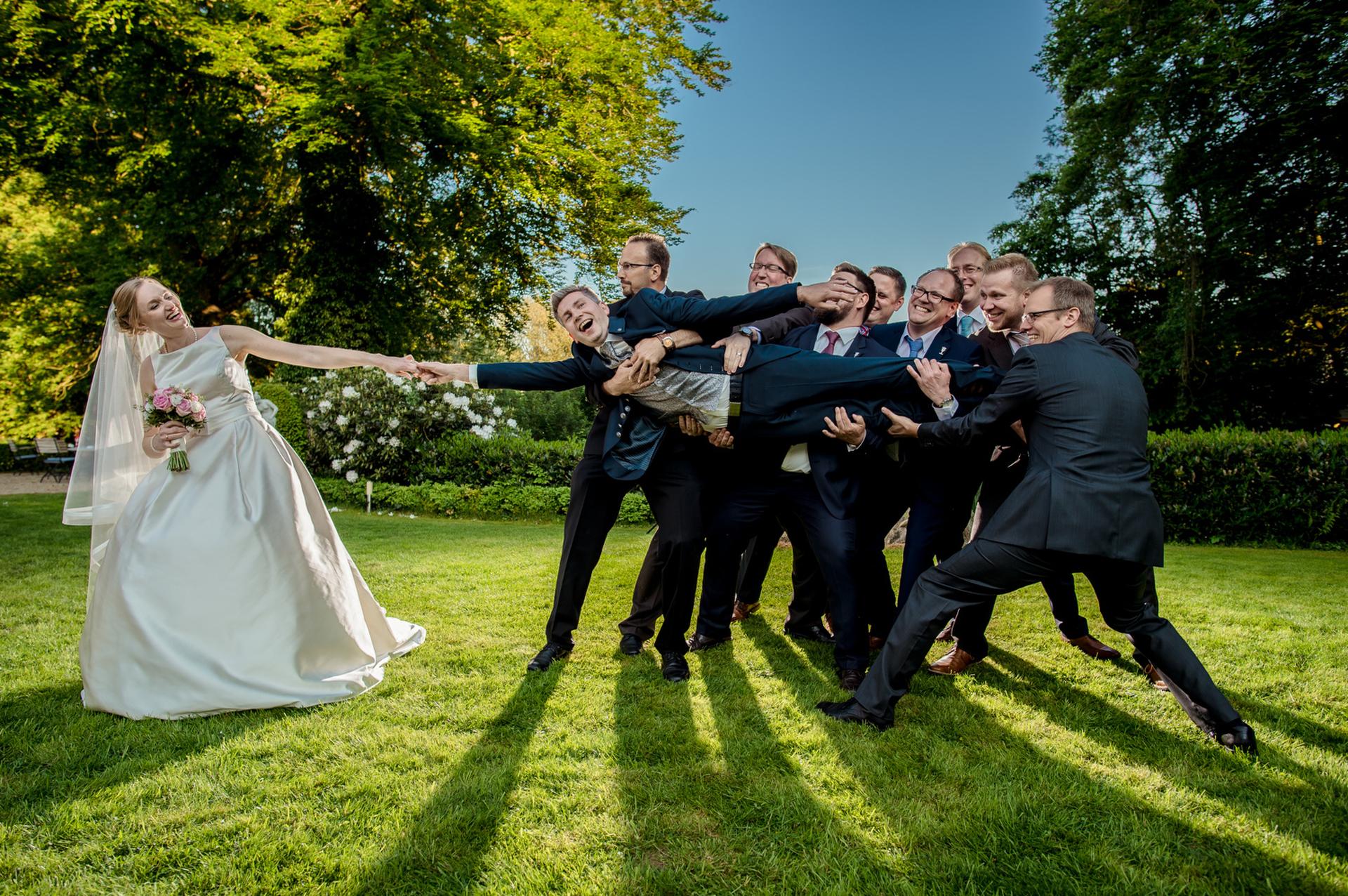 20170520-Hochzeit-Michael-Steffi567