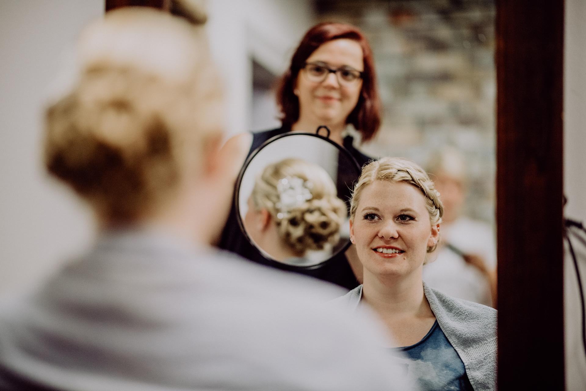 2018-06-02-Hochzeit-Birgit-Kai014