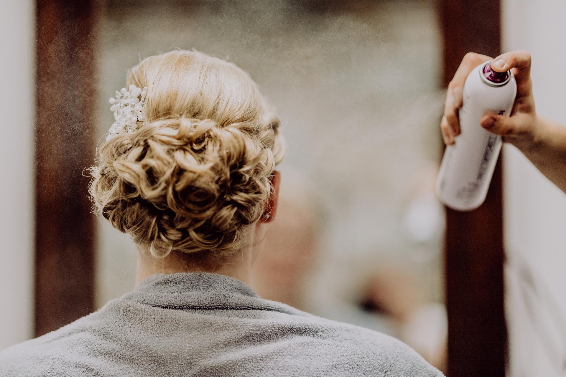 2018-06-02-Hochzeit-Birgit-Kai016