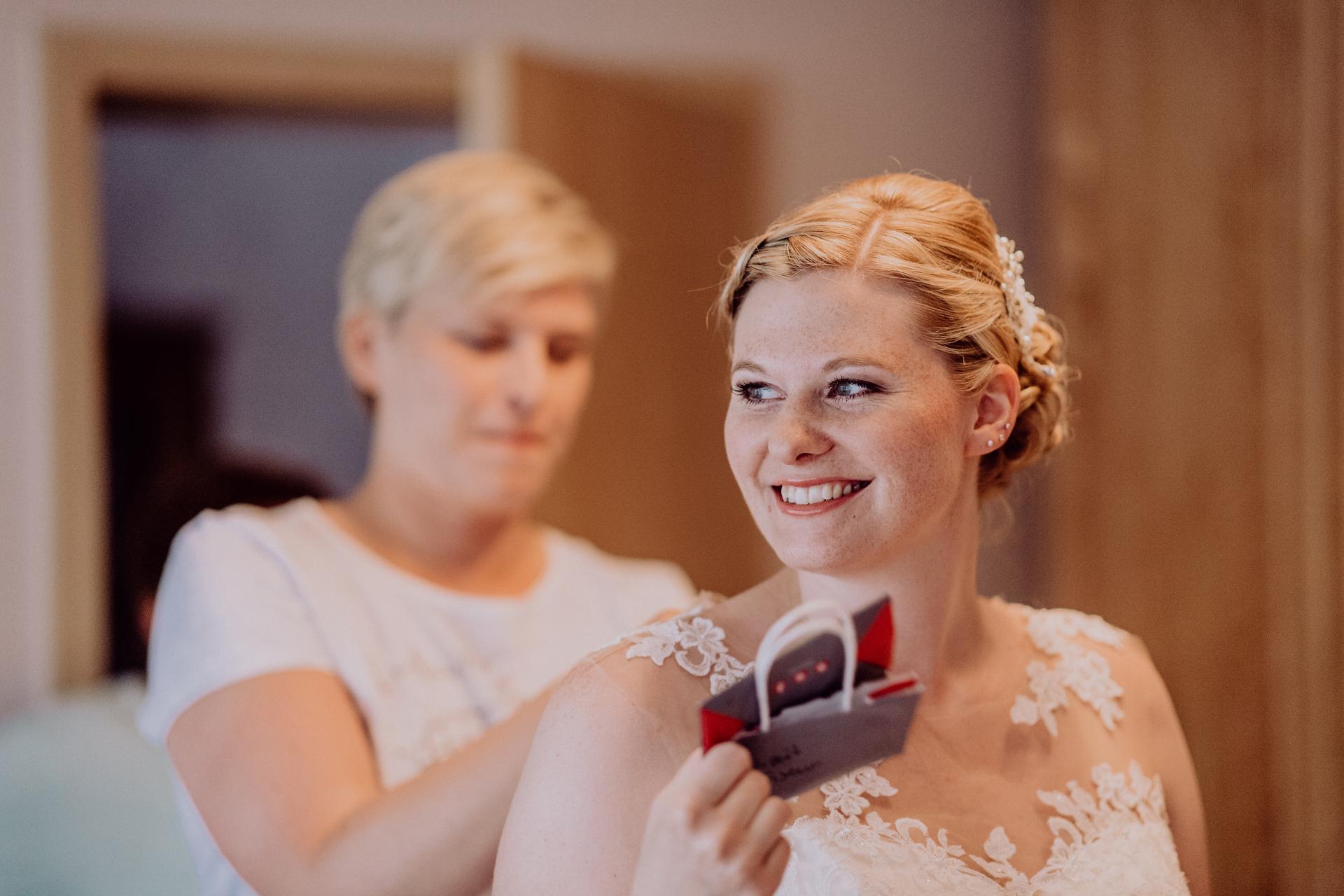 2018-06-02-Hochzeit-Birgit-Kai039