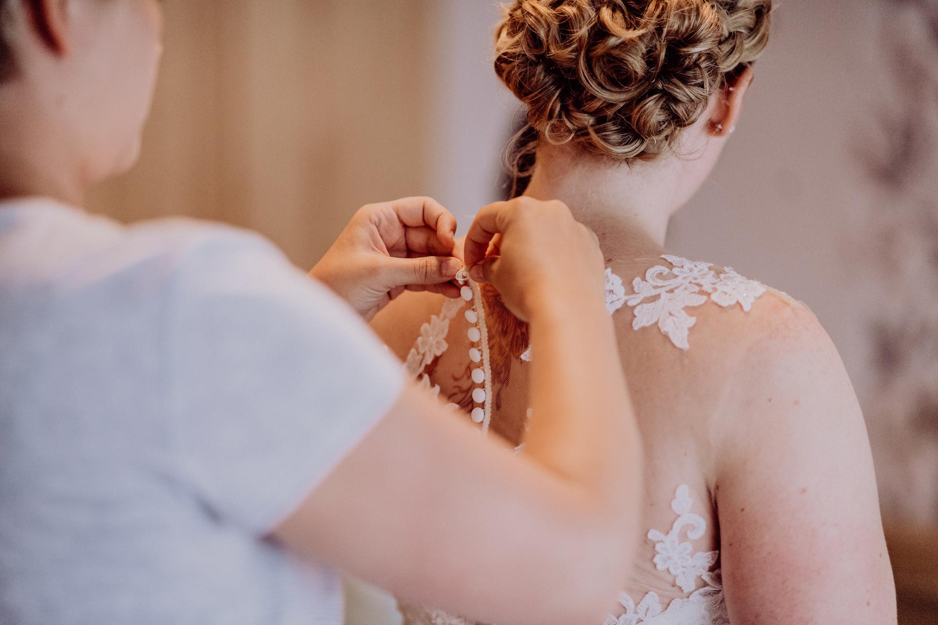 2018-06-02-Hochzeit-Birgit-Kai040
