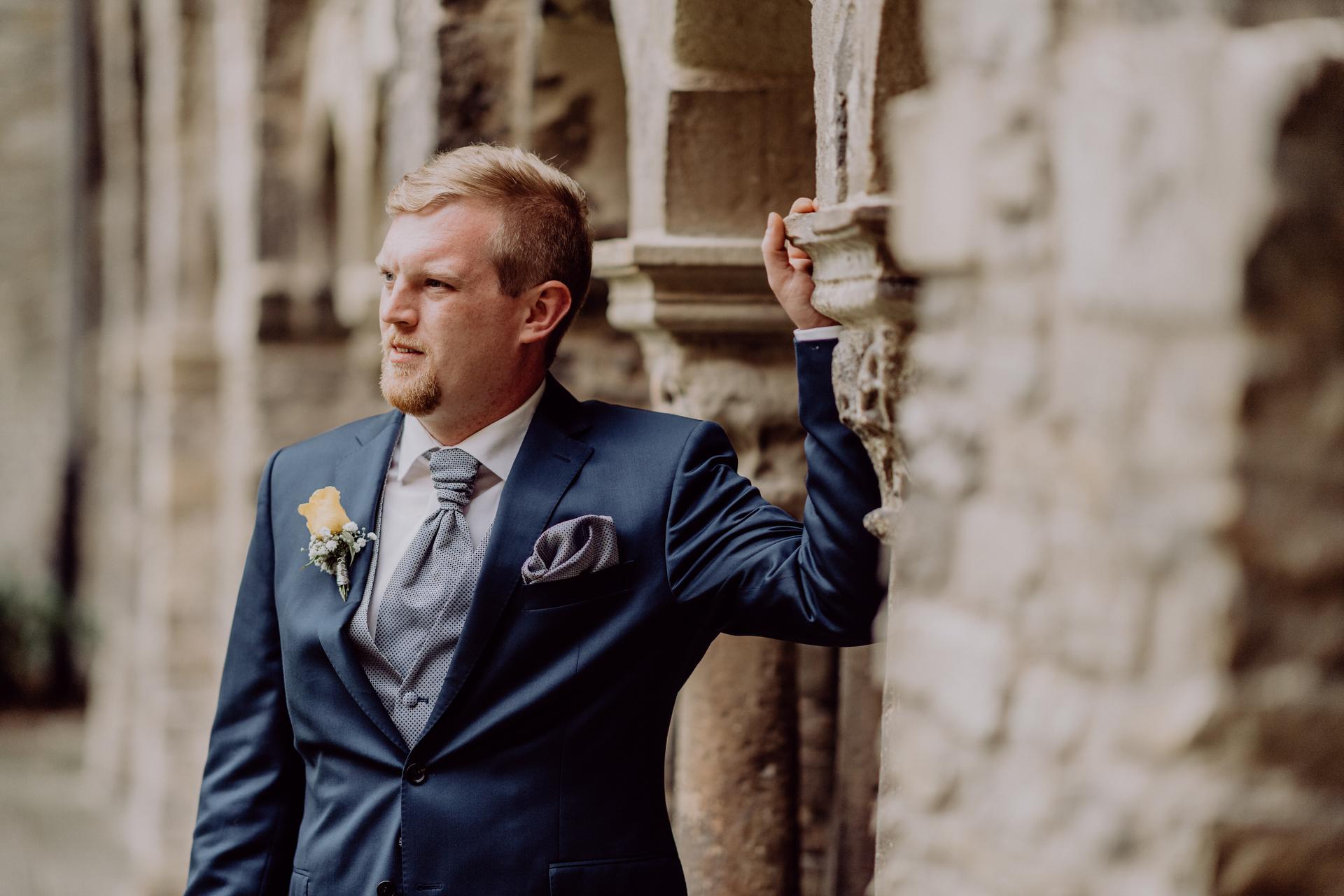 2018-06-02-Hochzeit-Birgit-Kai067