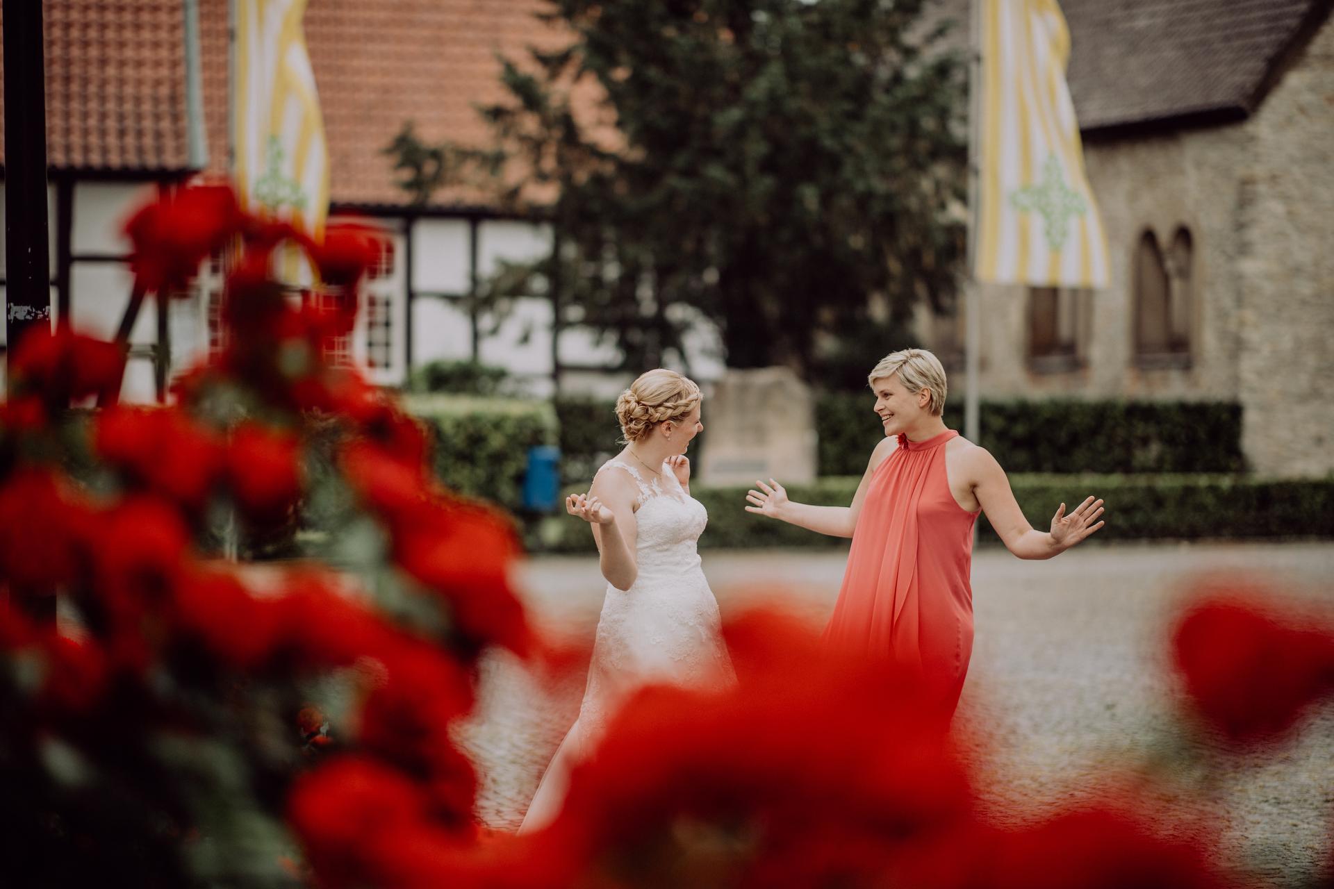 2018-06-02-Hochzeit-Birgit-Kai084