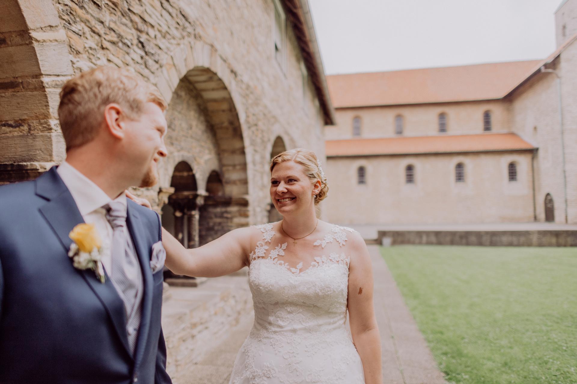 2018-06-02-Hochzeit-Birgit-Kai095