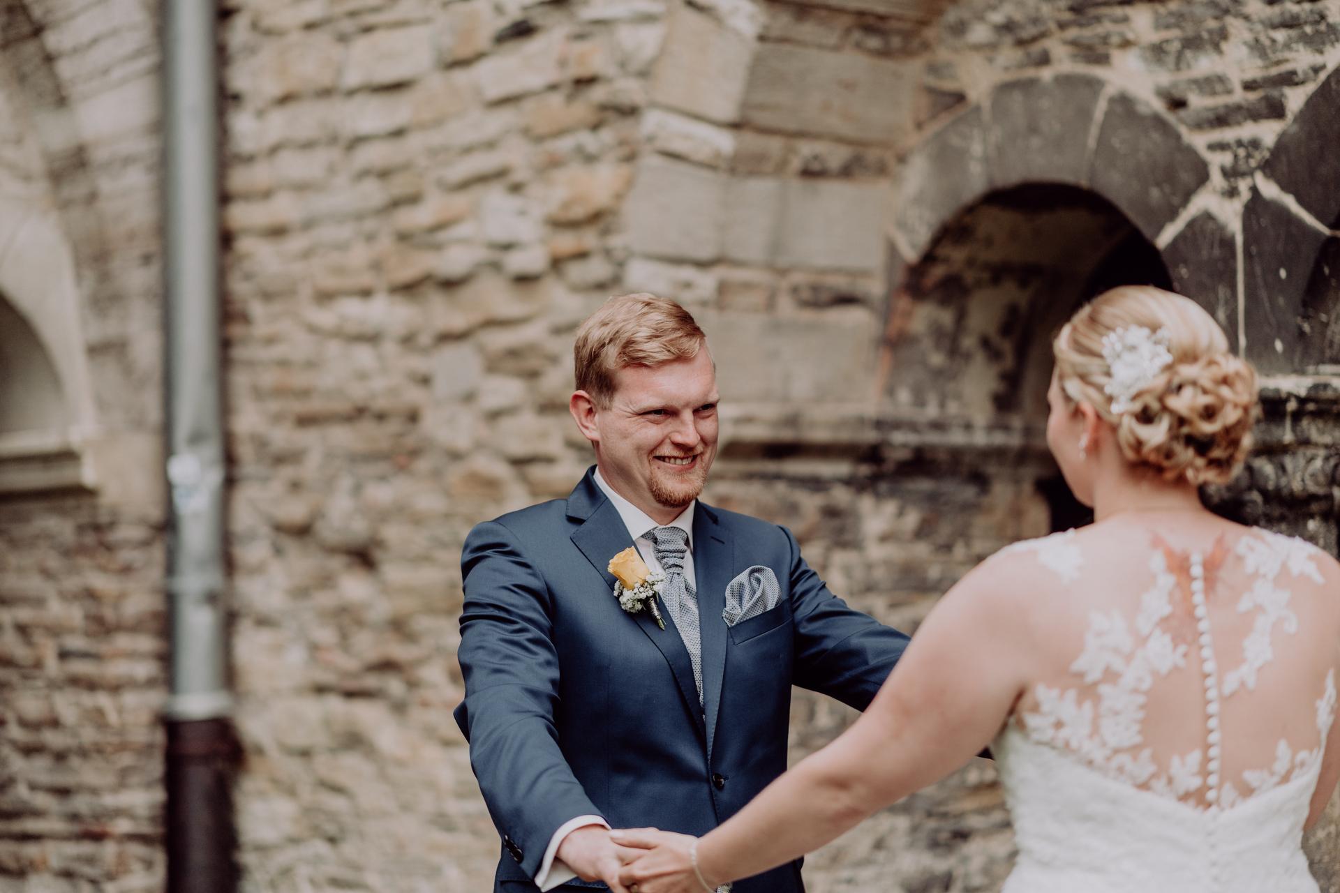 2018-06-02-Hochzeit-Birgit-Kai099