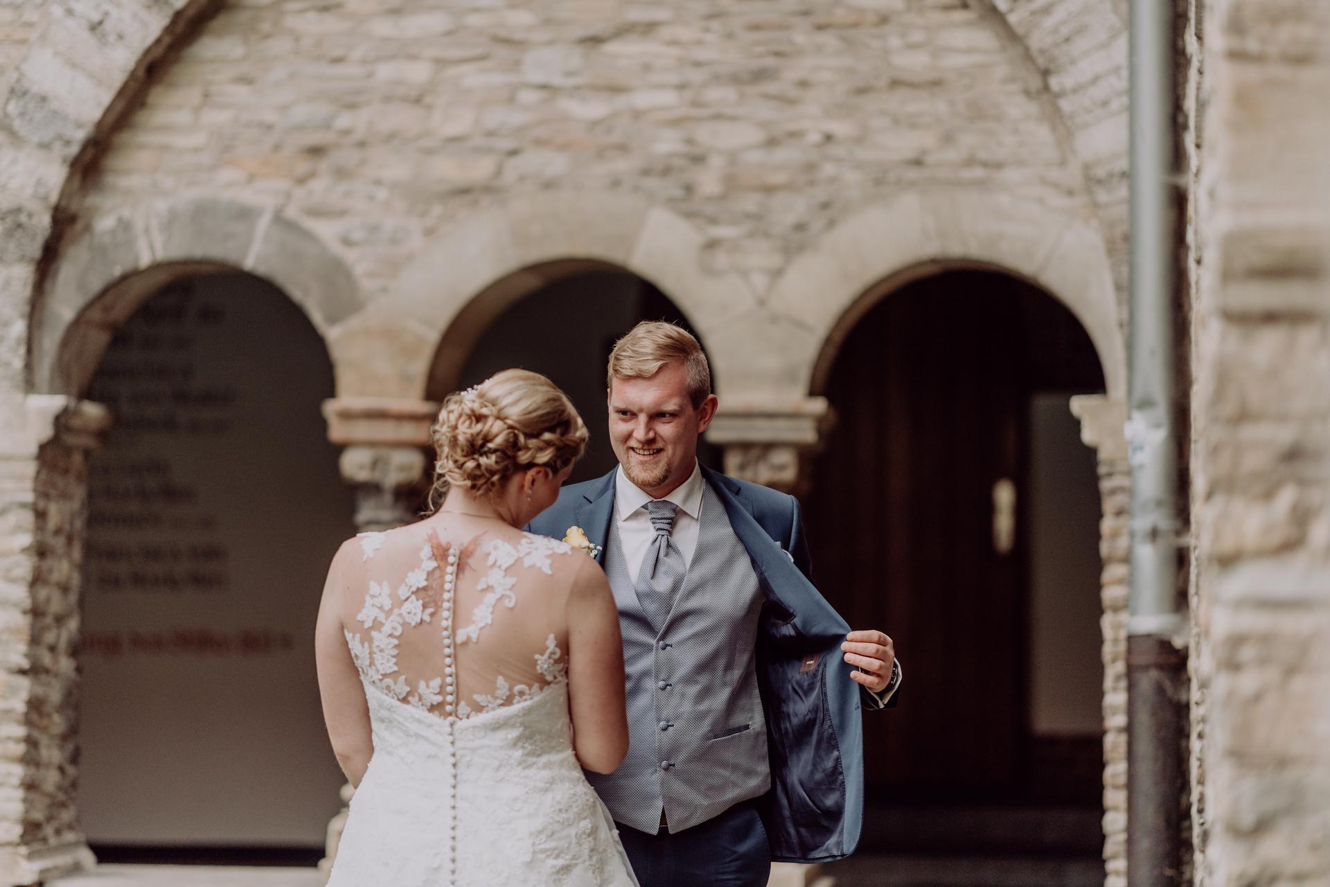 2018-06-02-Hochzeit-Birgit-Kai108