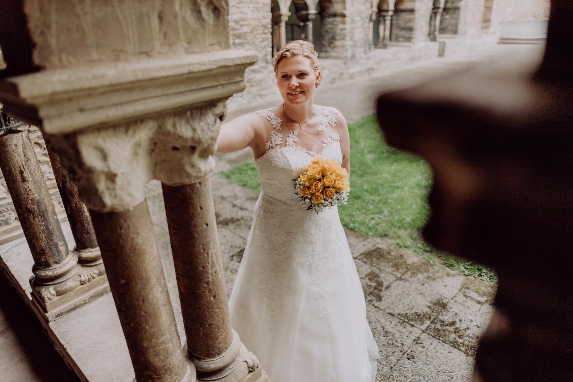 2018-06-02-Hochzeit-Birgit-Kai113