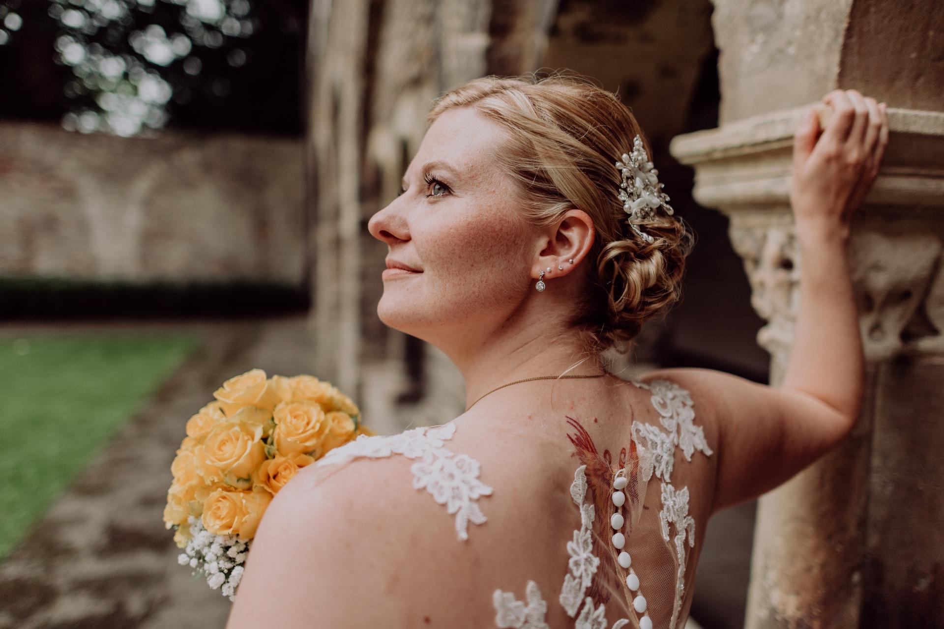 2018-06-02-Hochzeit-Birgit-Kai116