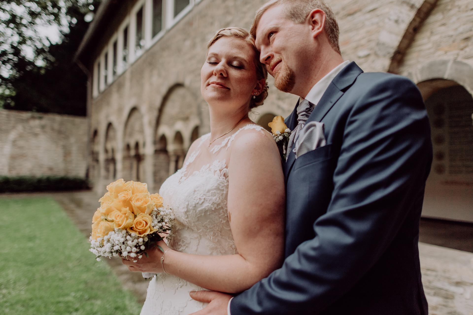2018-06-02-Hochzeit-Birgit-Kai118