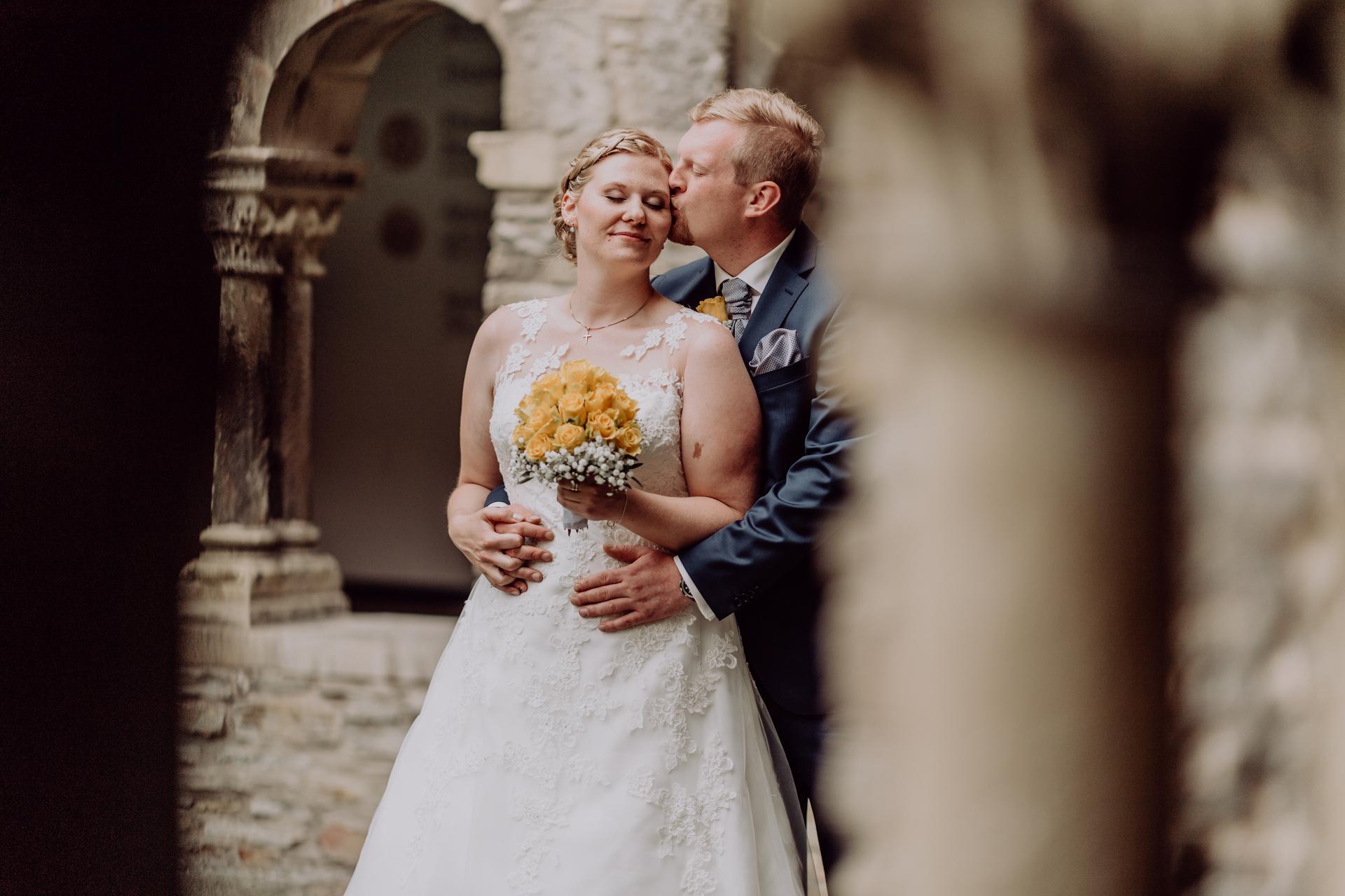 2018-06-02-Hochzeit-Birgit-Kai126