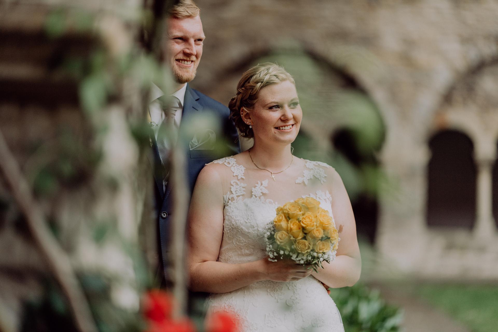 2018-06-02-Hochzeit-Birgit-Kai136