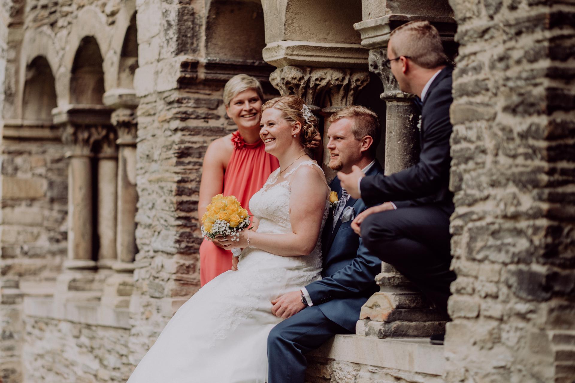 2018-06-02-Hochzeit-Birgit-Kai152