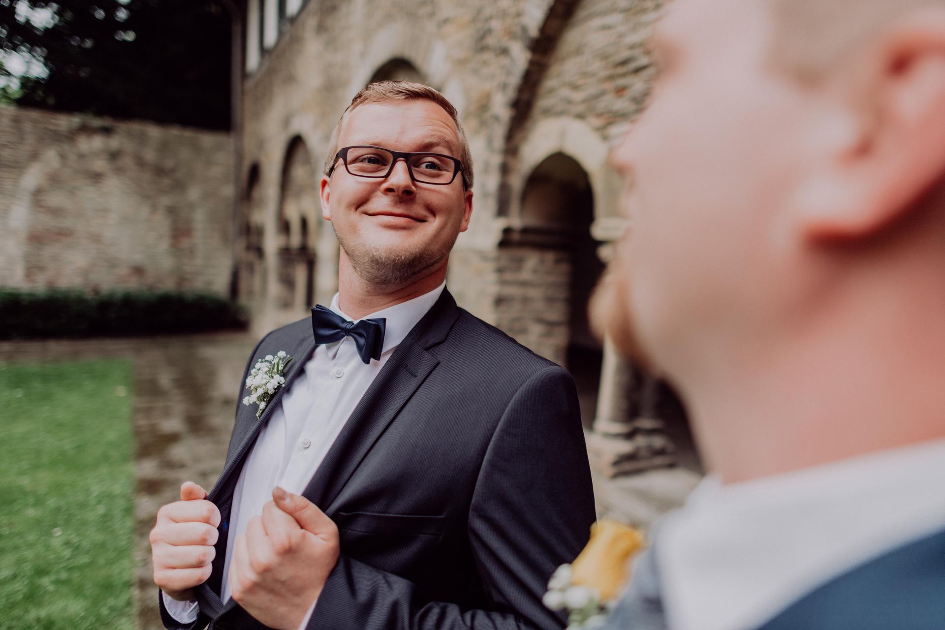 2018-06-02-Hochzeit-Birgit-Kai163