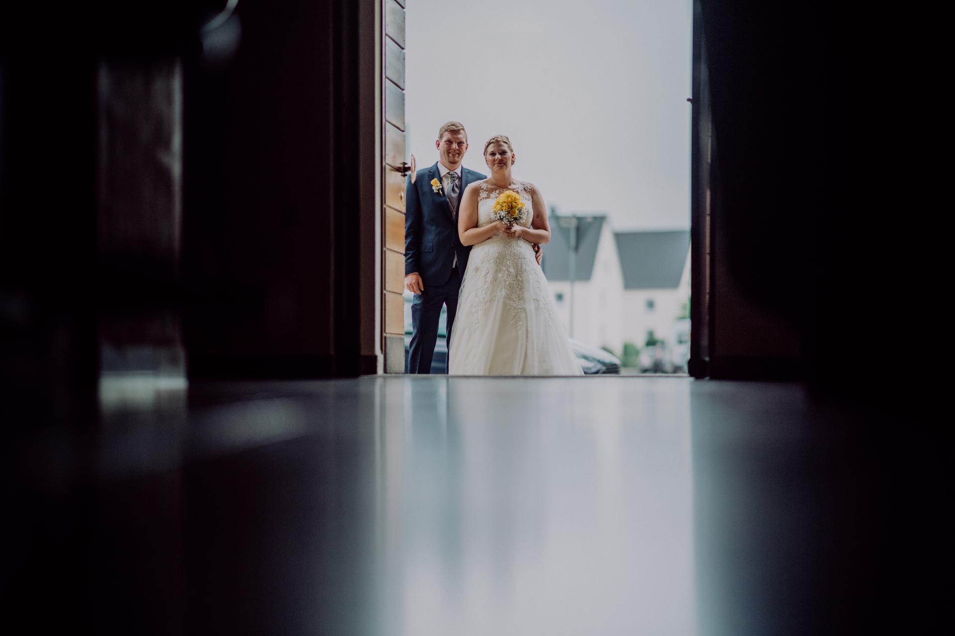 2018-06-02-Hochzeit-Birgit-Kai193