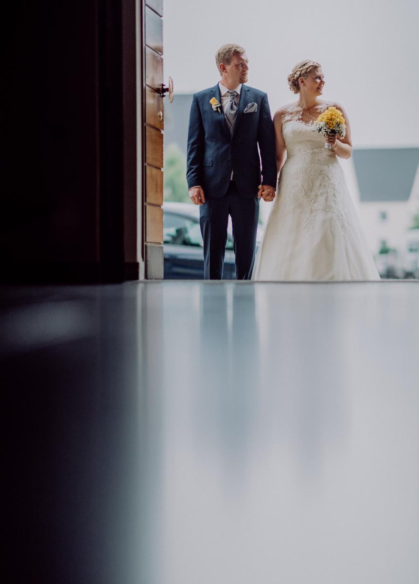 2018-06-02-Hochzeit-Birgit-Kai194