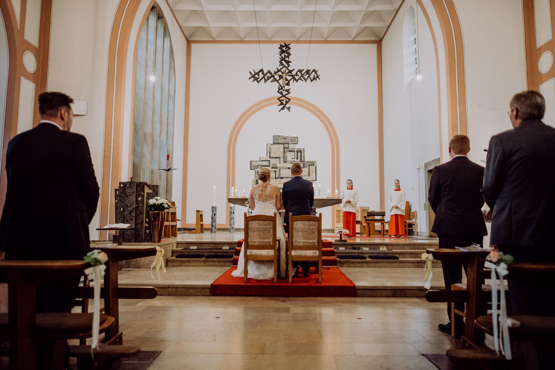 2018-06-02-Hochzeit-Birgit-Kai206