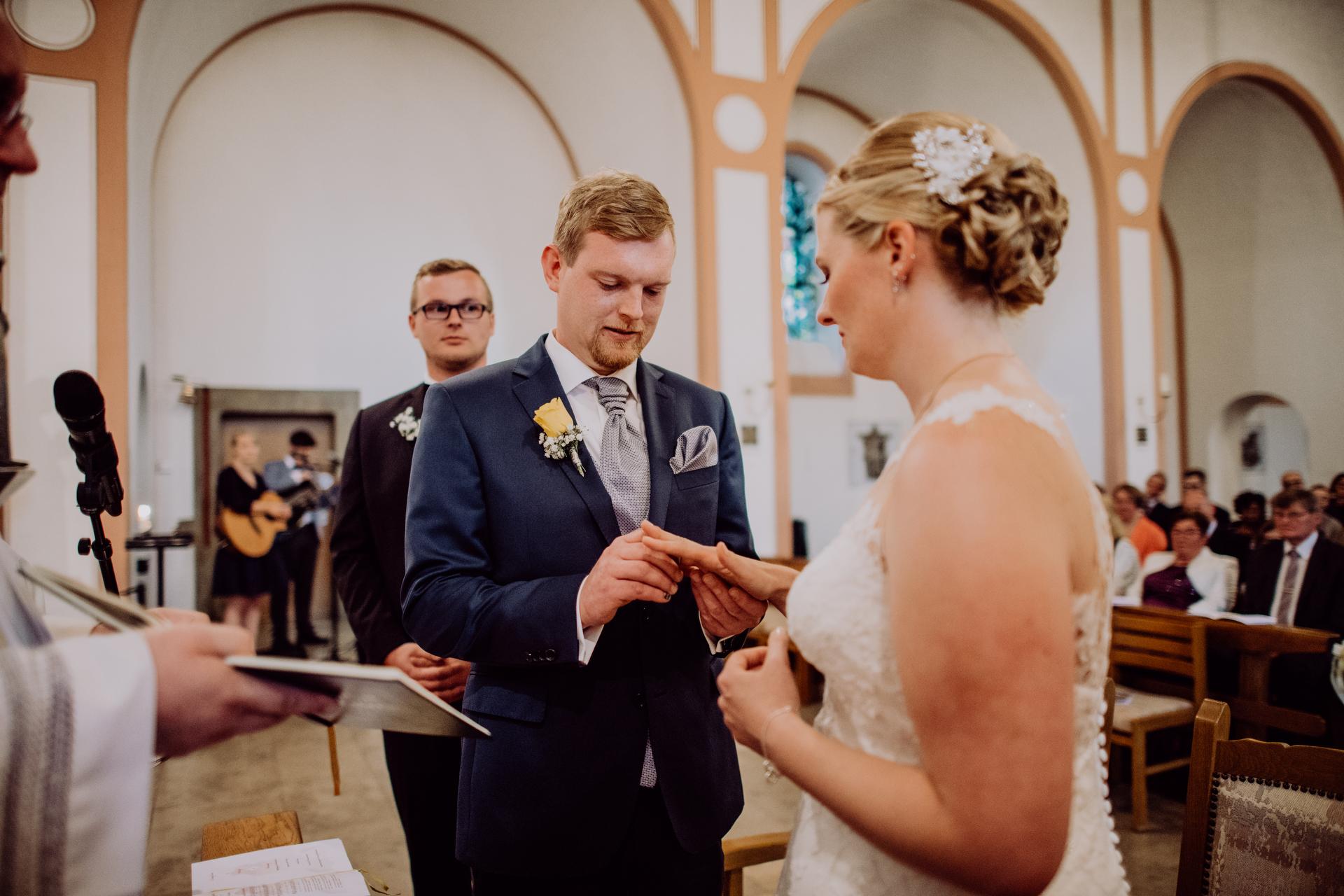 2018-06-02-Hochzeit-Birgit-Kai236