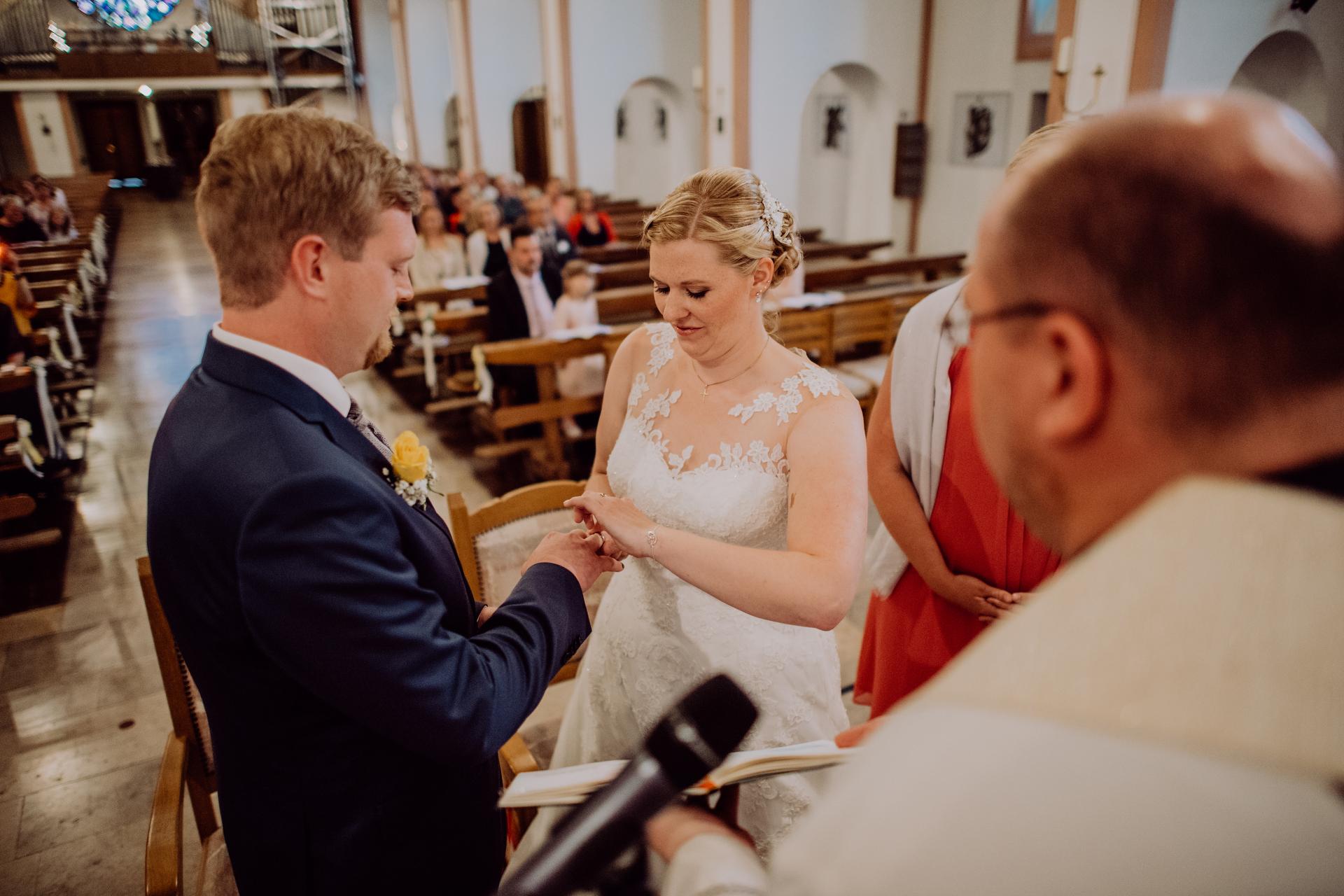 2018-06-02-Hochzeit-Birgit-Kai240