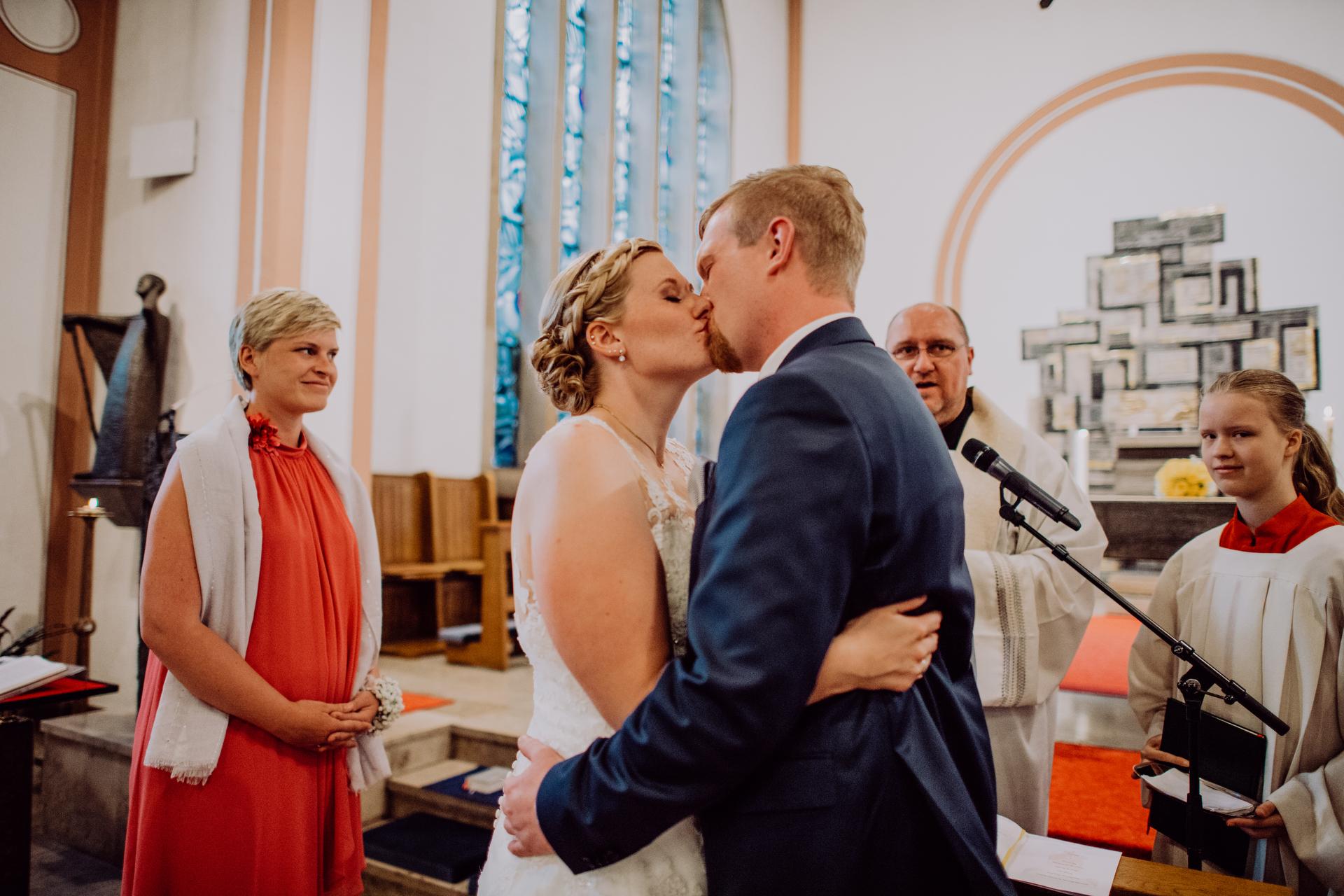 2018-06-02-Hochzeit-Birgit-Kai250