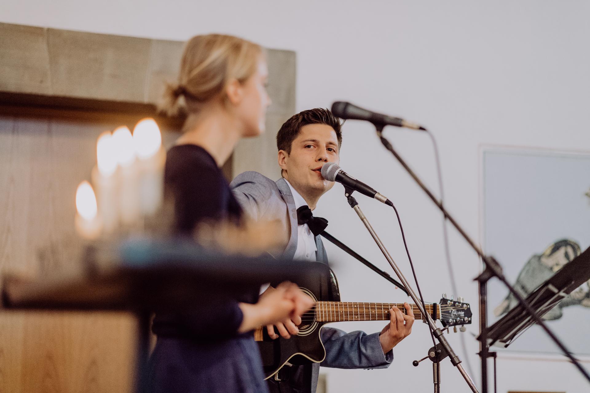 2018-06-02-Hochzeit-Birgit-Kai274