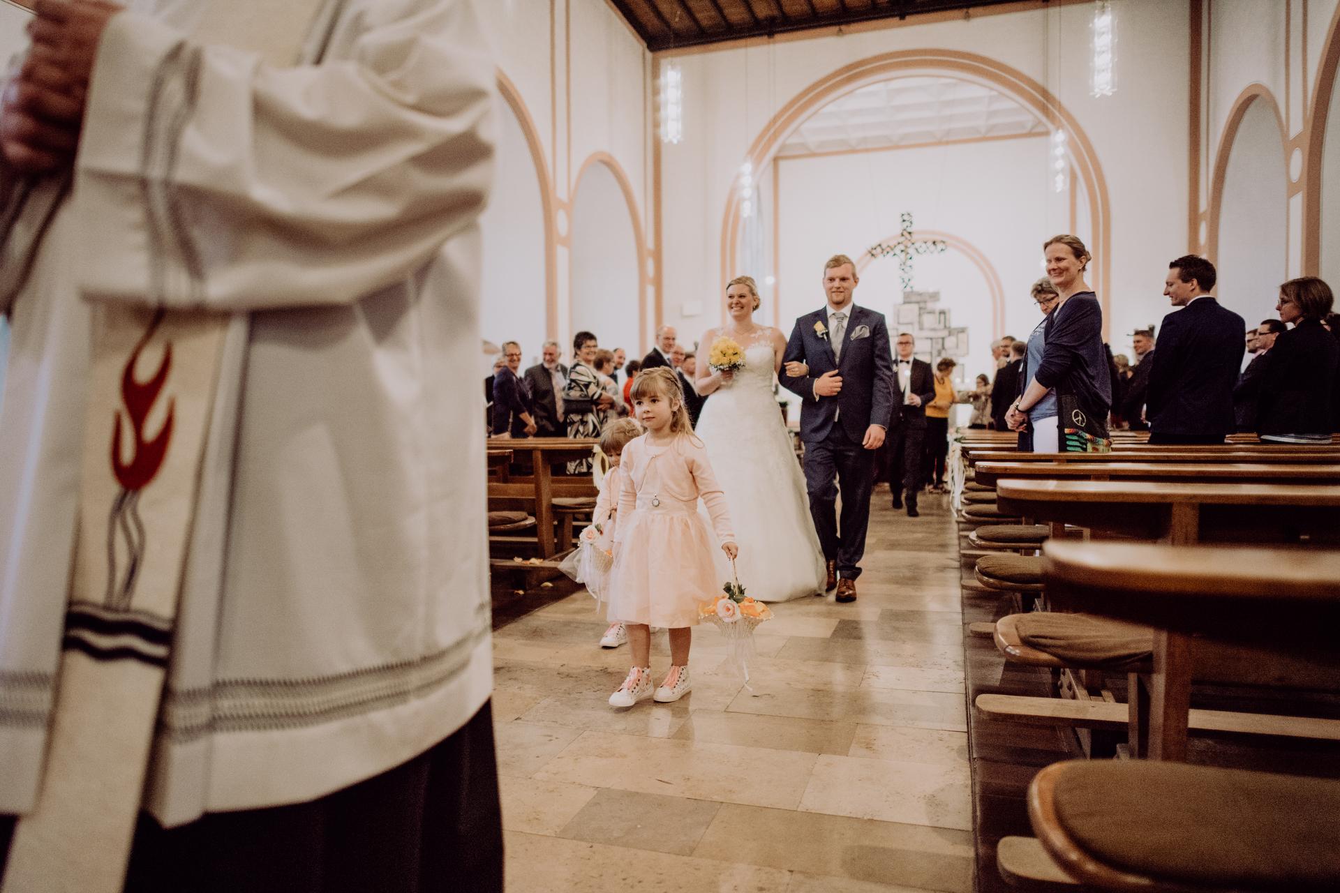 2018-06-02-Hochzeit-Birgit-Kai292