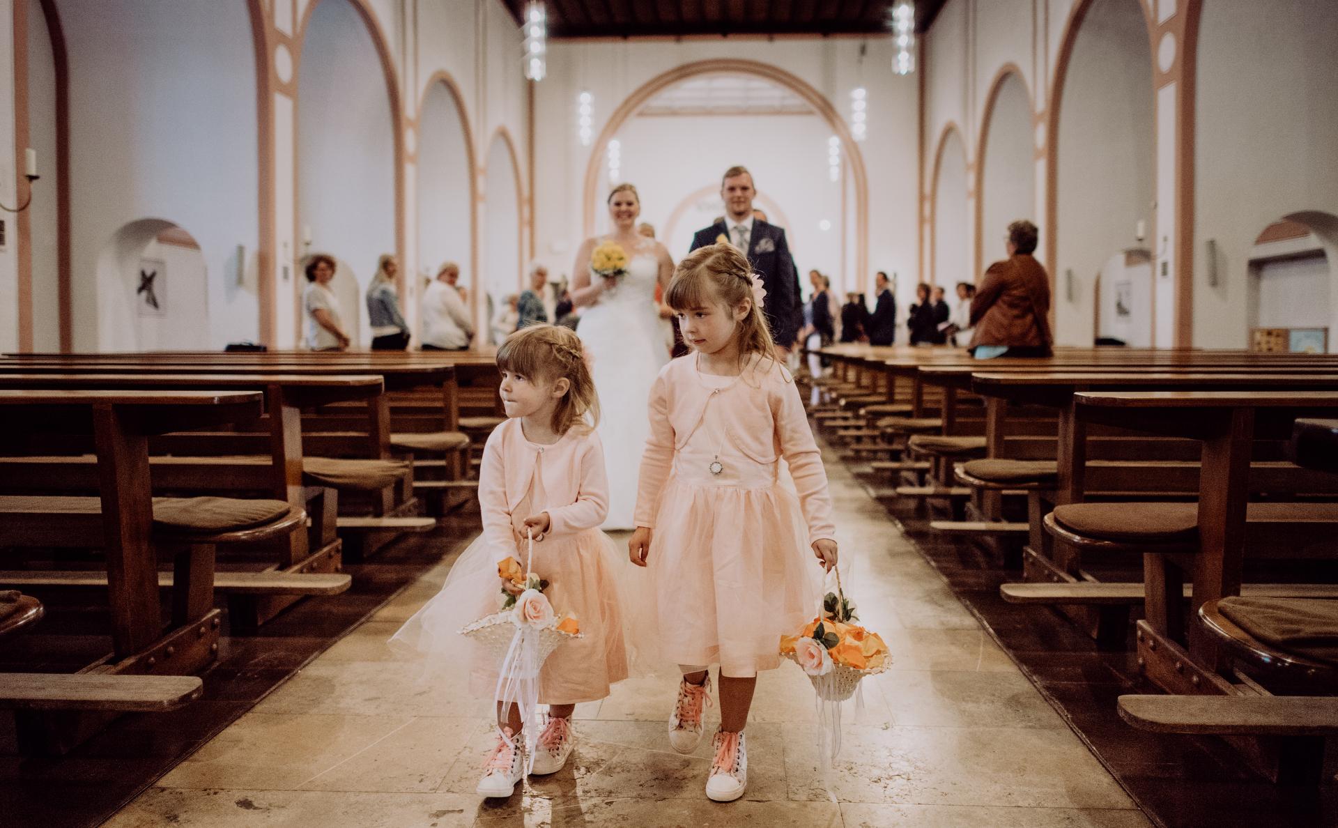 2018-06-02-Hochzeit-Birgit-Kai295
