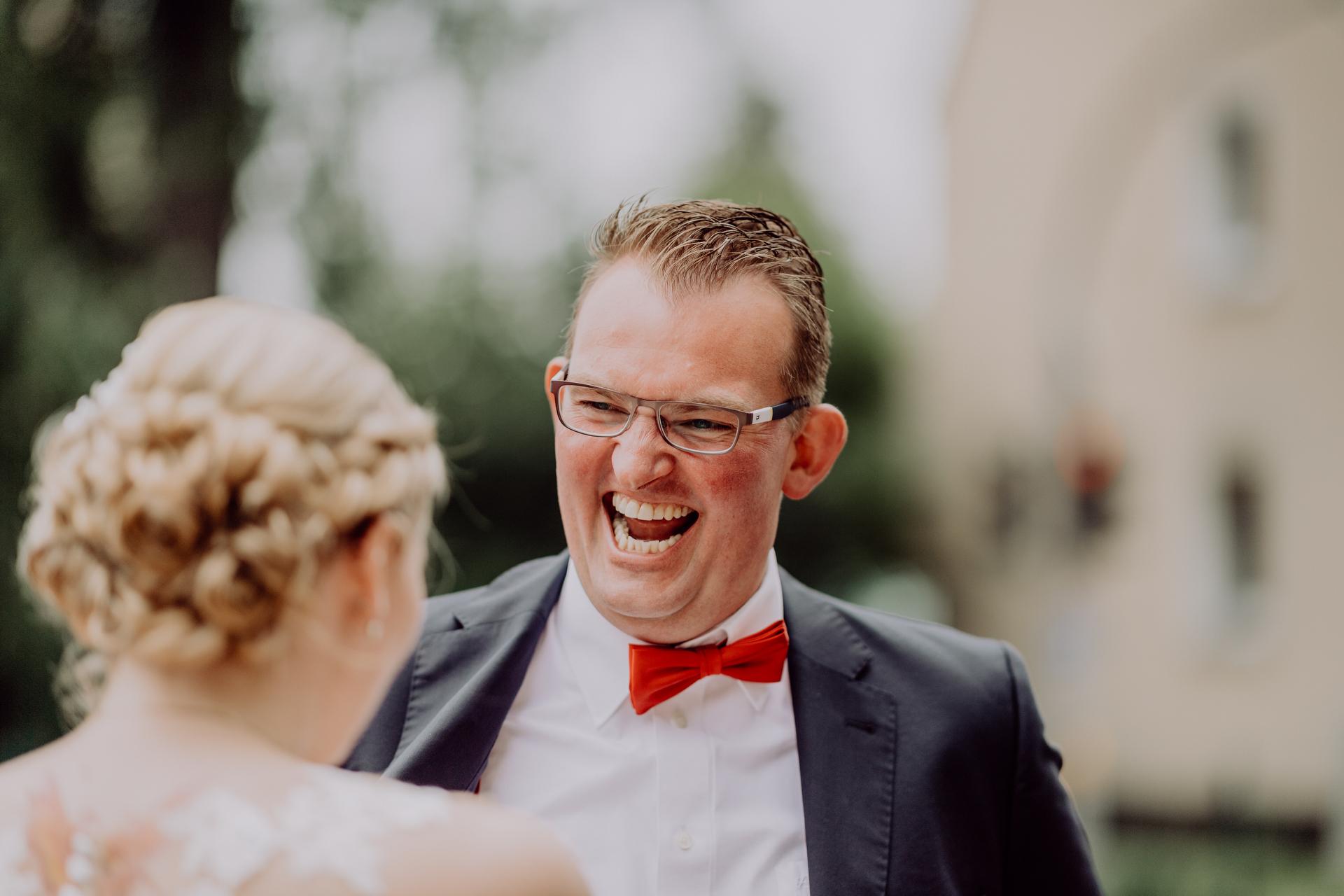 2018-06-02-Hochzeit-Birgit-Kai463