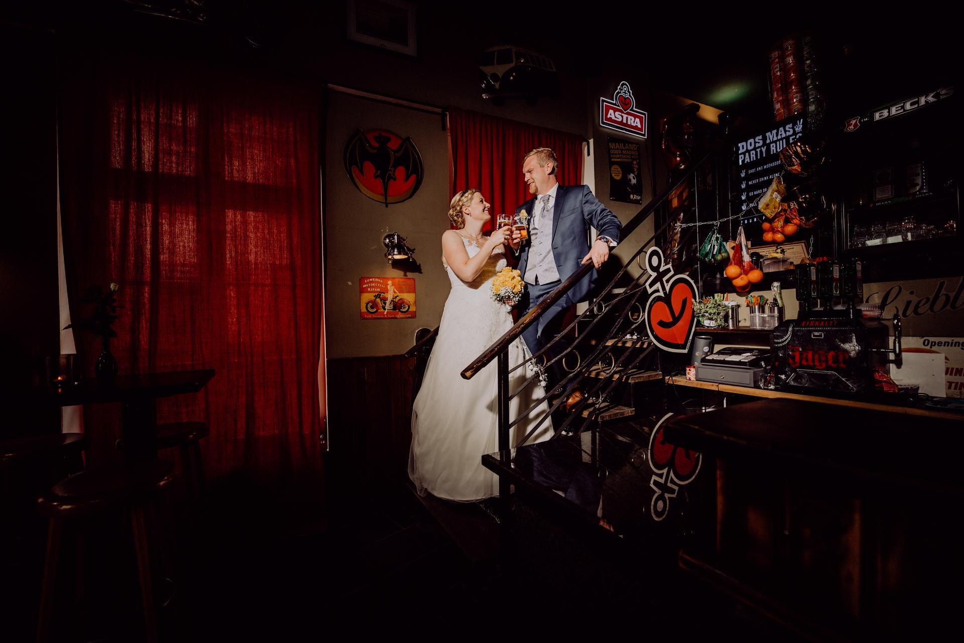2018-06-02-Hochzeit-Birgit-Kai494