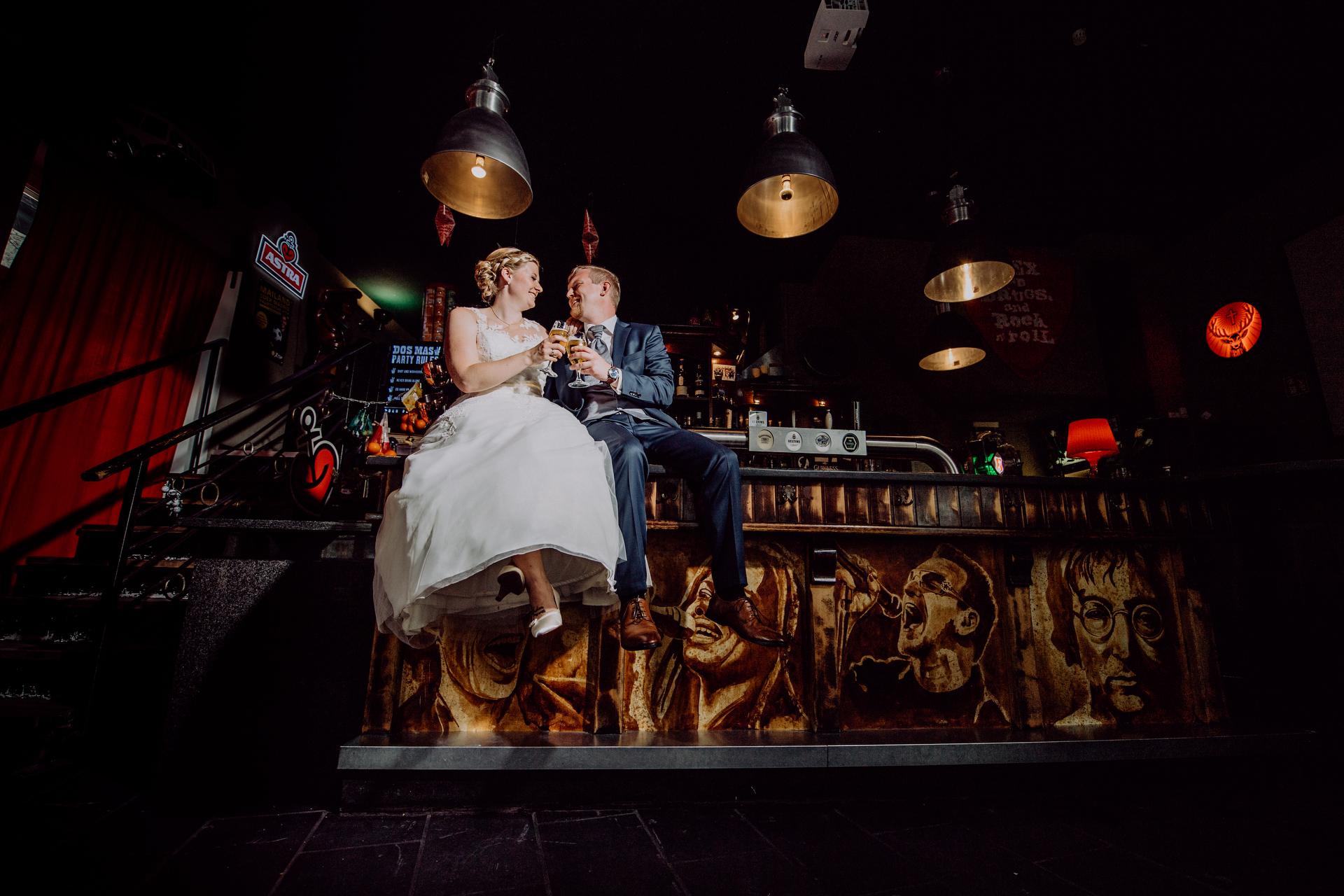 2018-06-02-Hochzeit-Birgit-Kai519