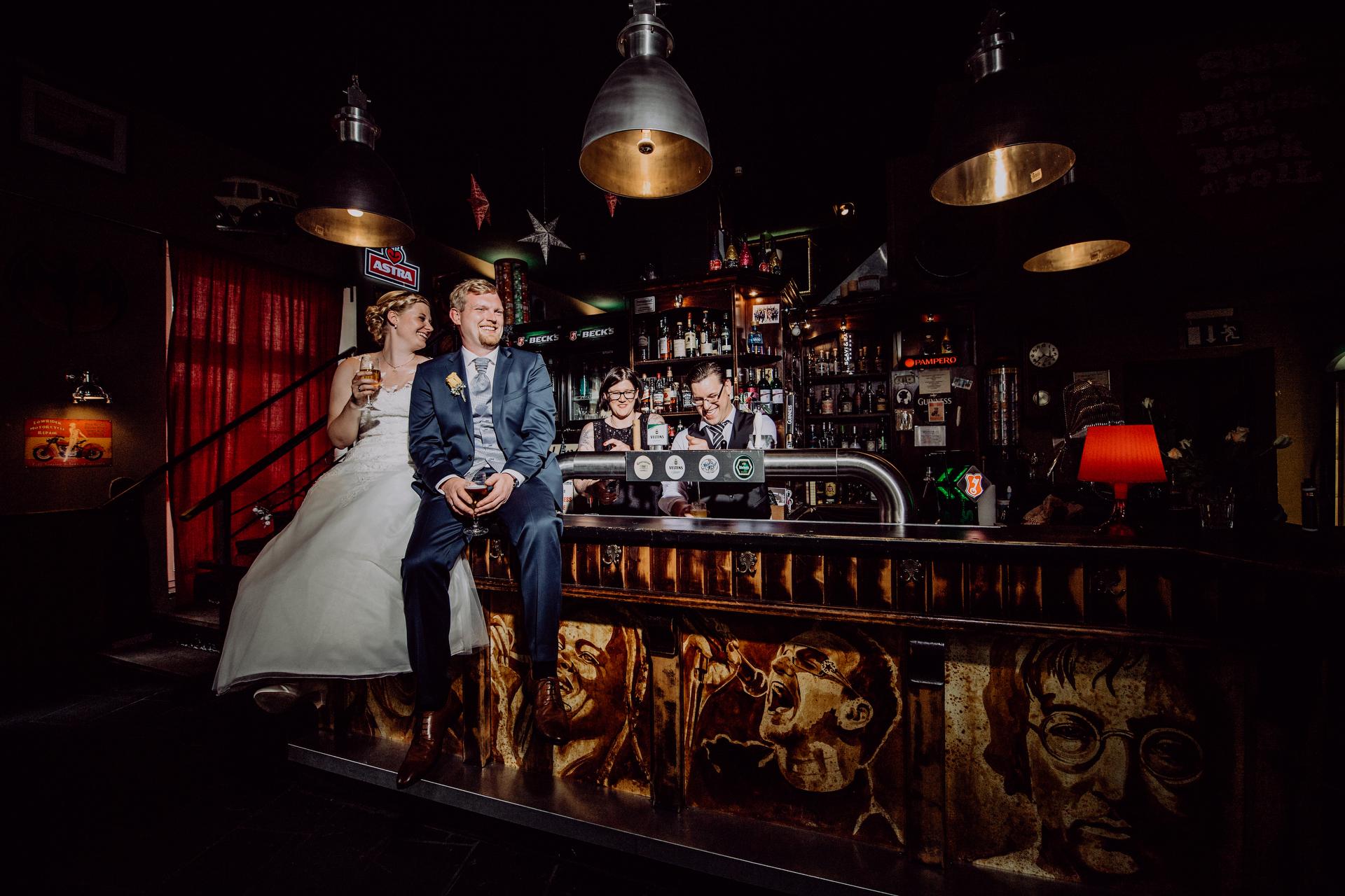 2018-06-02-Hochzeit-Birgit-Kai527