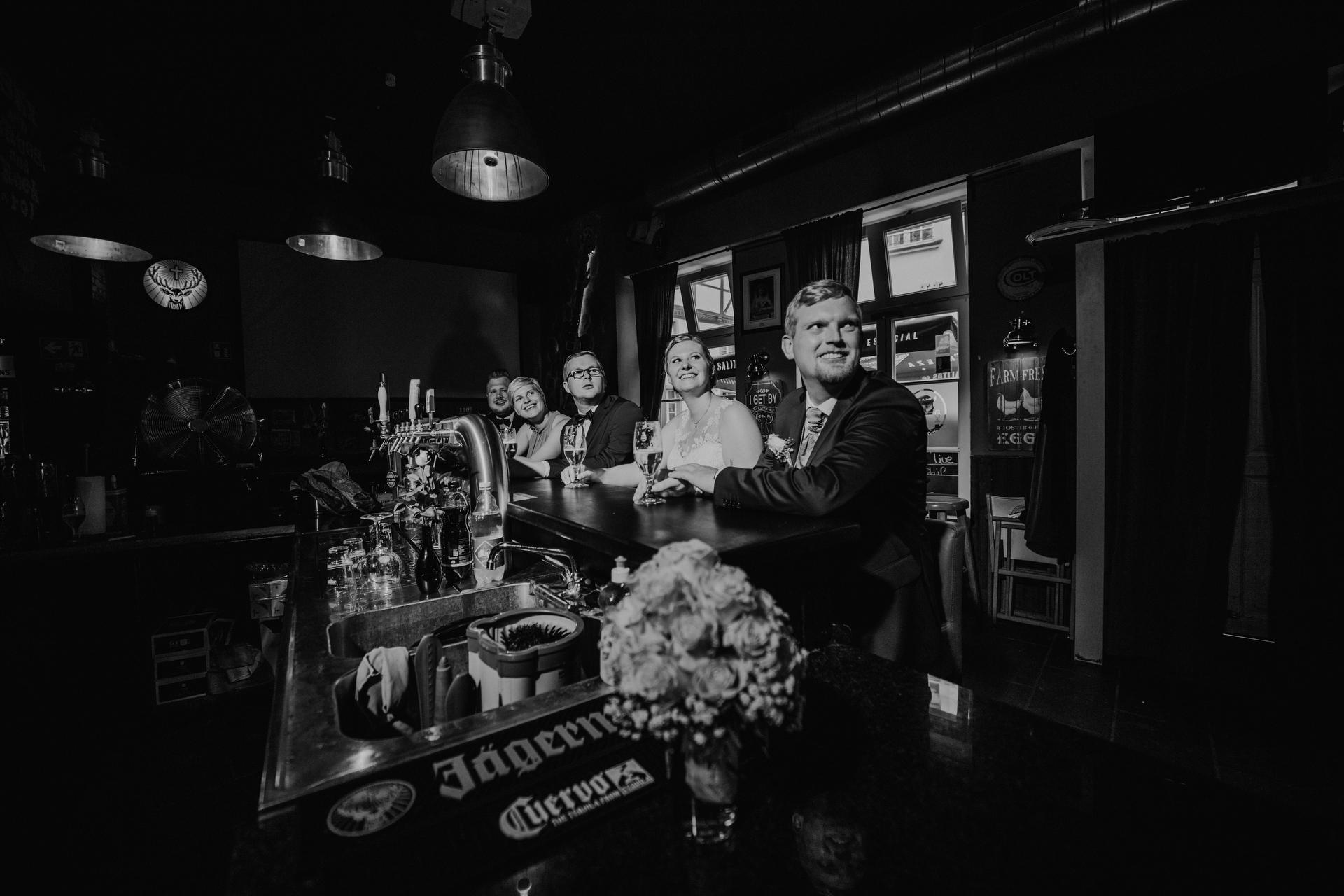 2018-06-02-Hochzeit-Birgit-Kai535